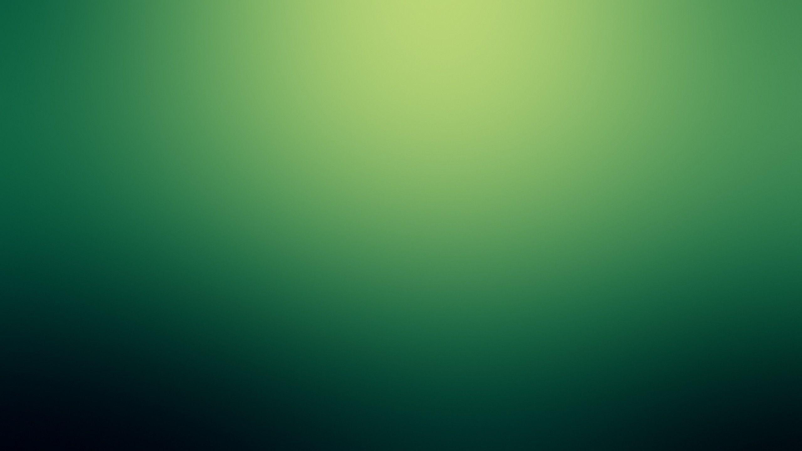Ipad hintergrund farbverlauf