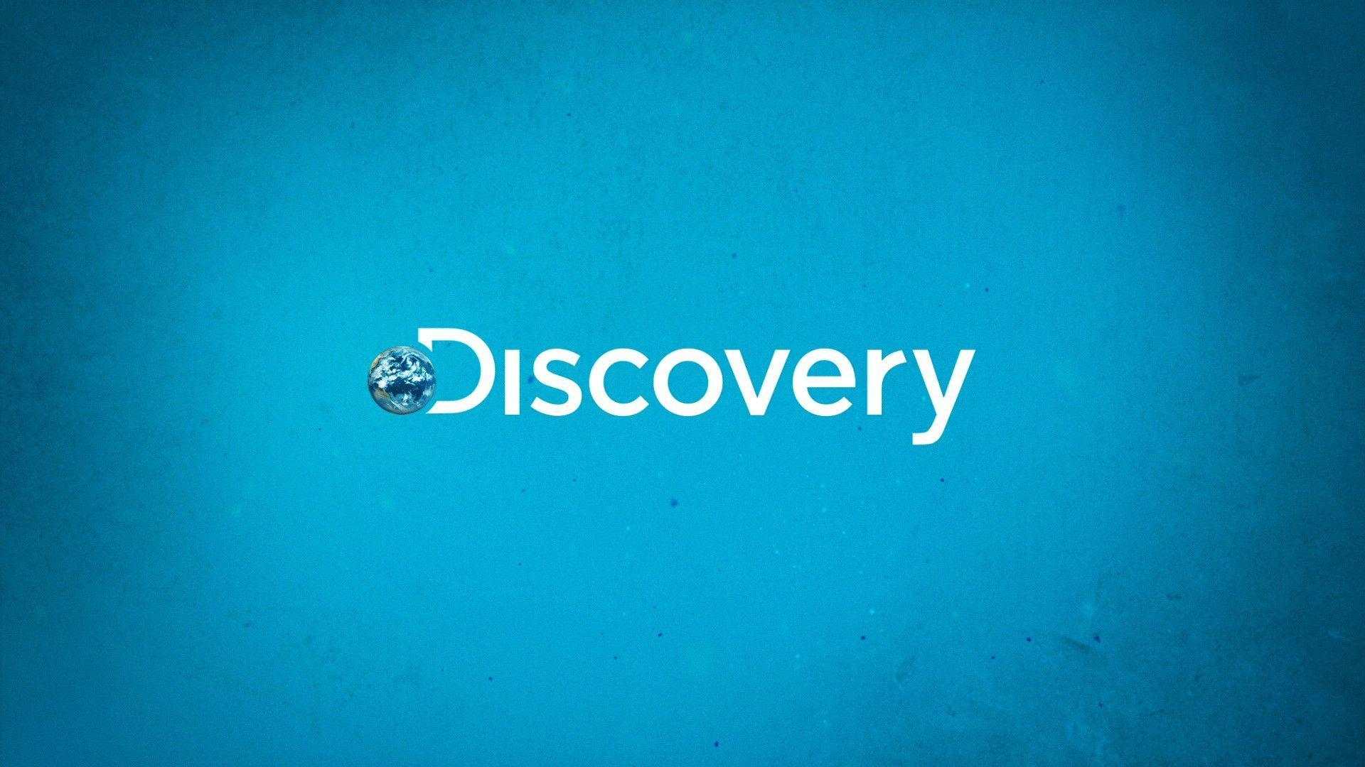 Discovery Channel Wallpapers - Wallpaper Cave