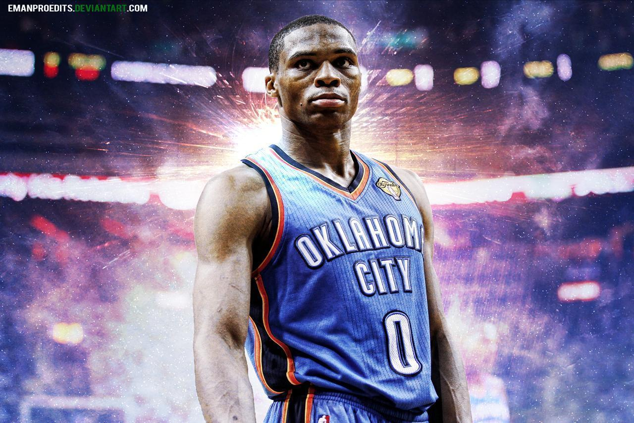 Russell westbrook wallpaper iphone wallpapersafari - Kevin Durant And Russell Westbrook Wallpapers 2015 Kevin Durant And Russell Westbrook Wallpaper