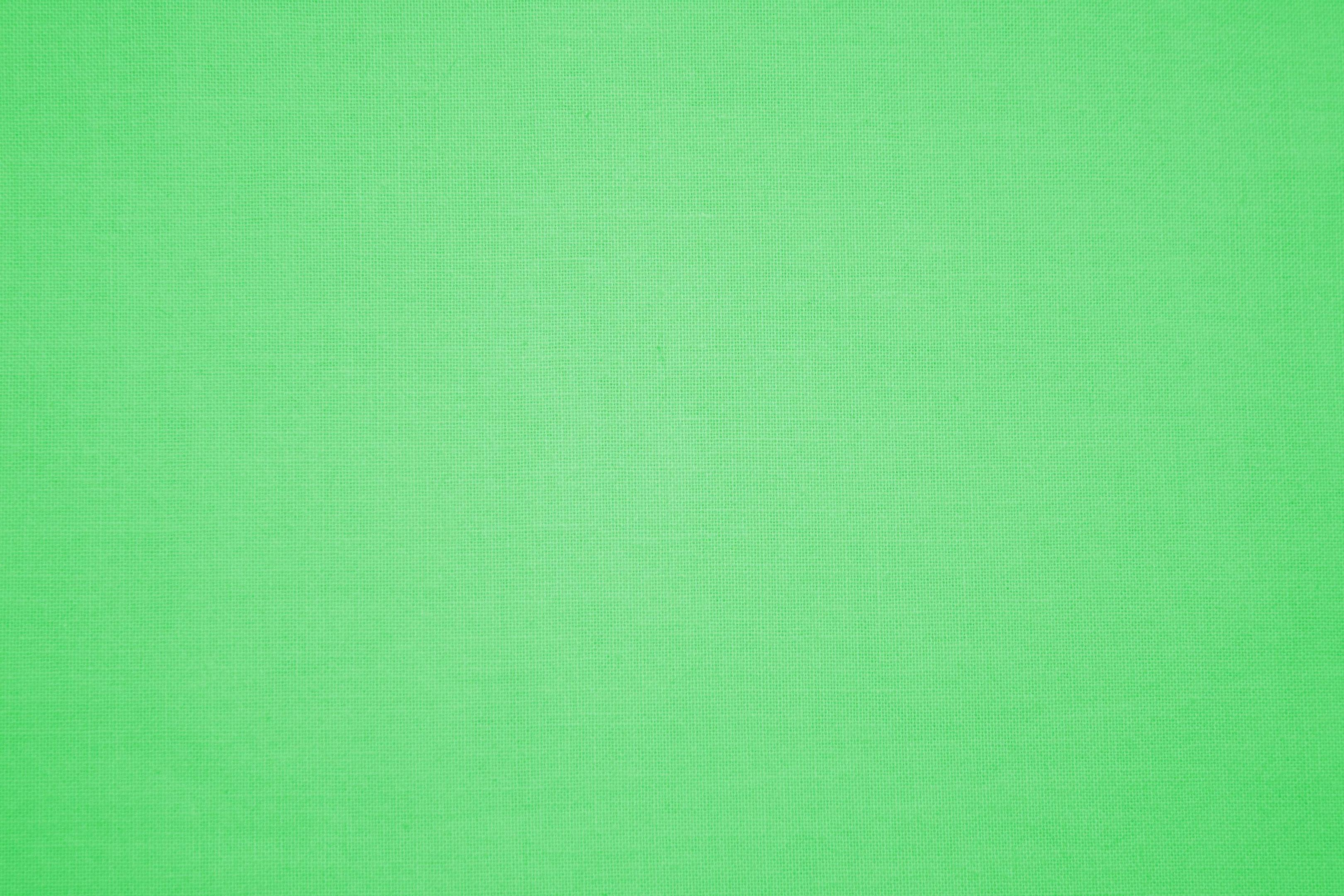 light green color backgrounds - photo #14