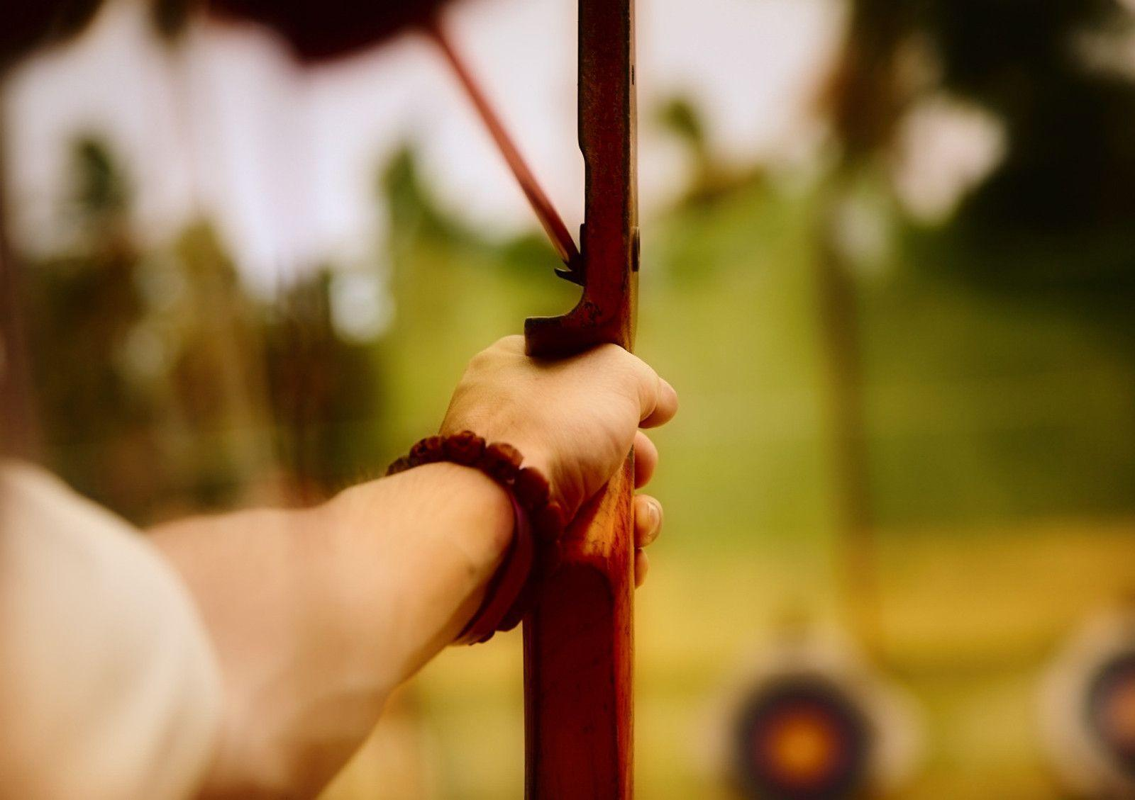 Archery Wallpapers Wallpaper Cave HD Wallpapers Download Free Images Wallpaper [1000image.com]