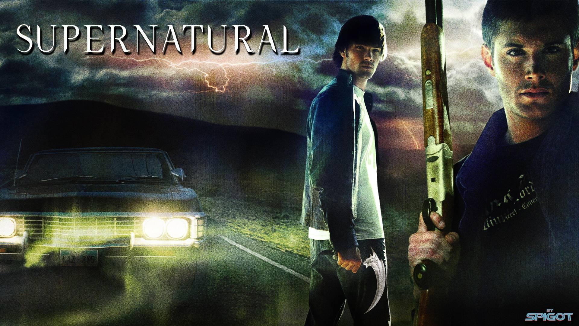 Supernatural desktop backgrounds wallpaper cave supernatural george spigots blog voltagebd Images