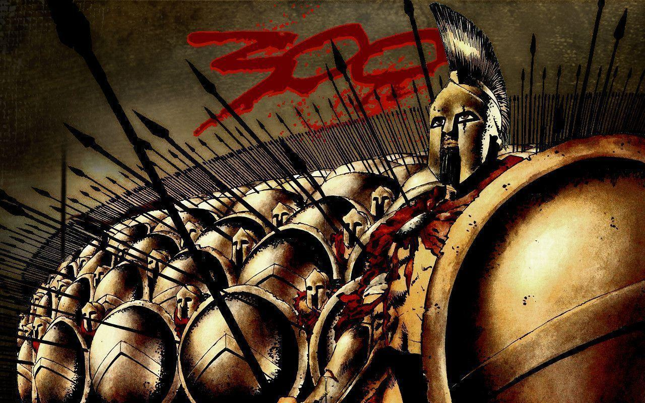spartan wallpapers top free spartan backgrounds - HD 1280×800