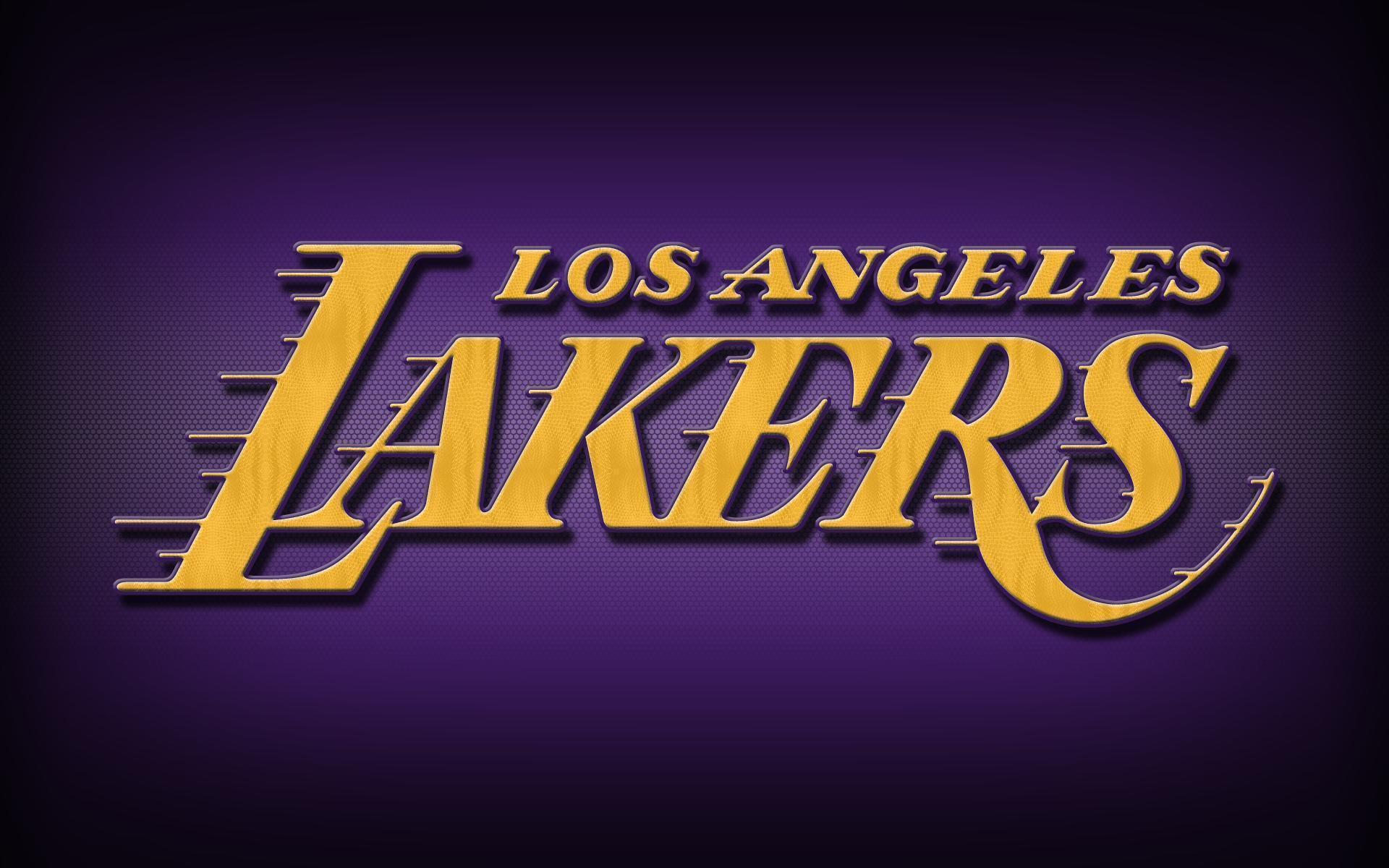wallpapers lakers wallpaper cave