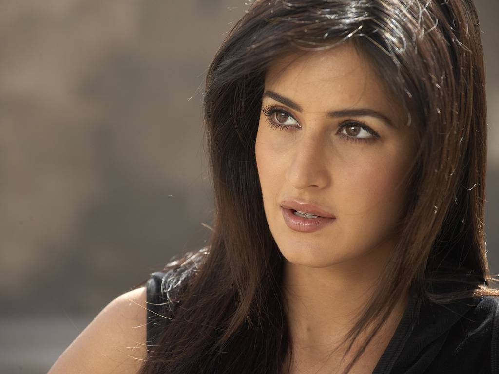 Wallpaper download katrina kaif - Katrina Kaif Pictures And Latest Wallpapers1st Day Collection Download