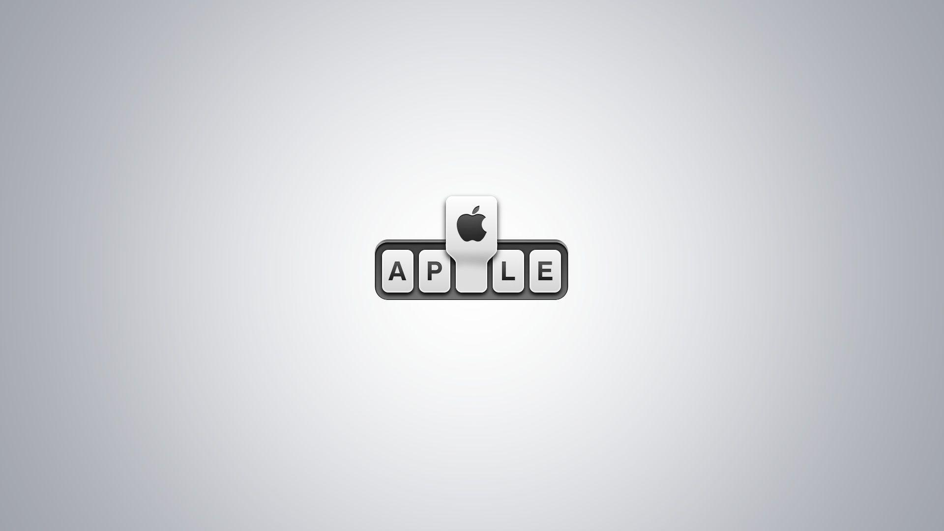 apple desktop wallpapers hd 26 everything idevice