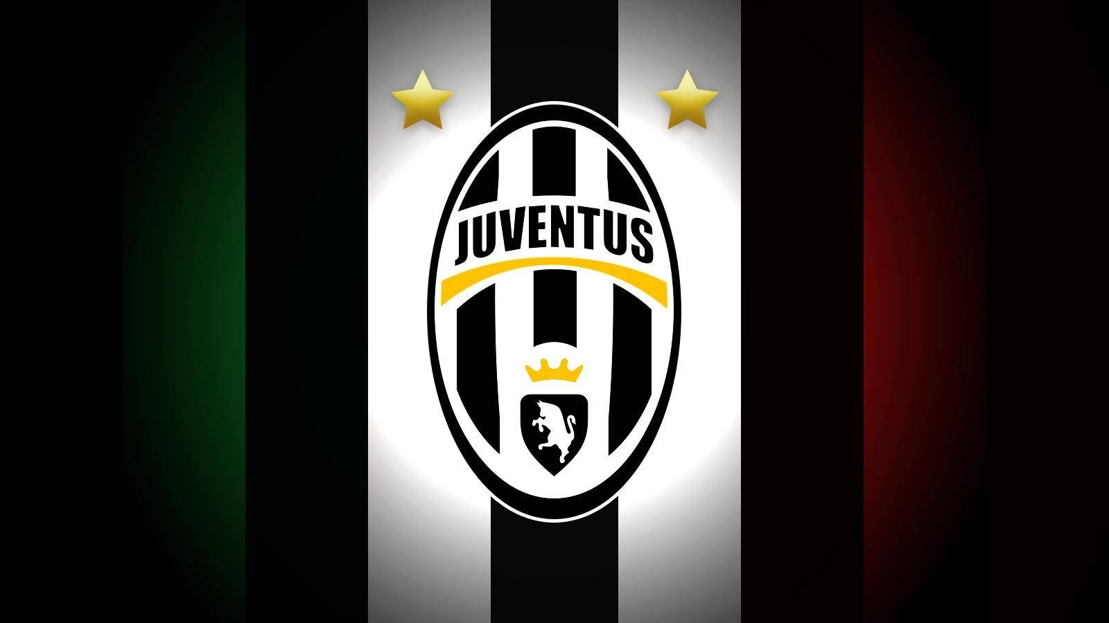 Wallpaper, Juventus Wallpaper Hd Free Android Application ...