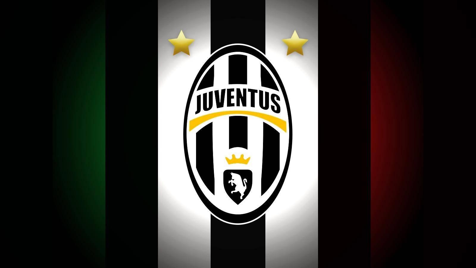 Wallpaper, Juventus Wallpaper Hd Free Android Application ...