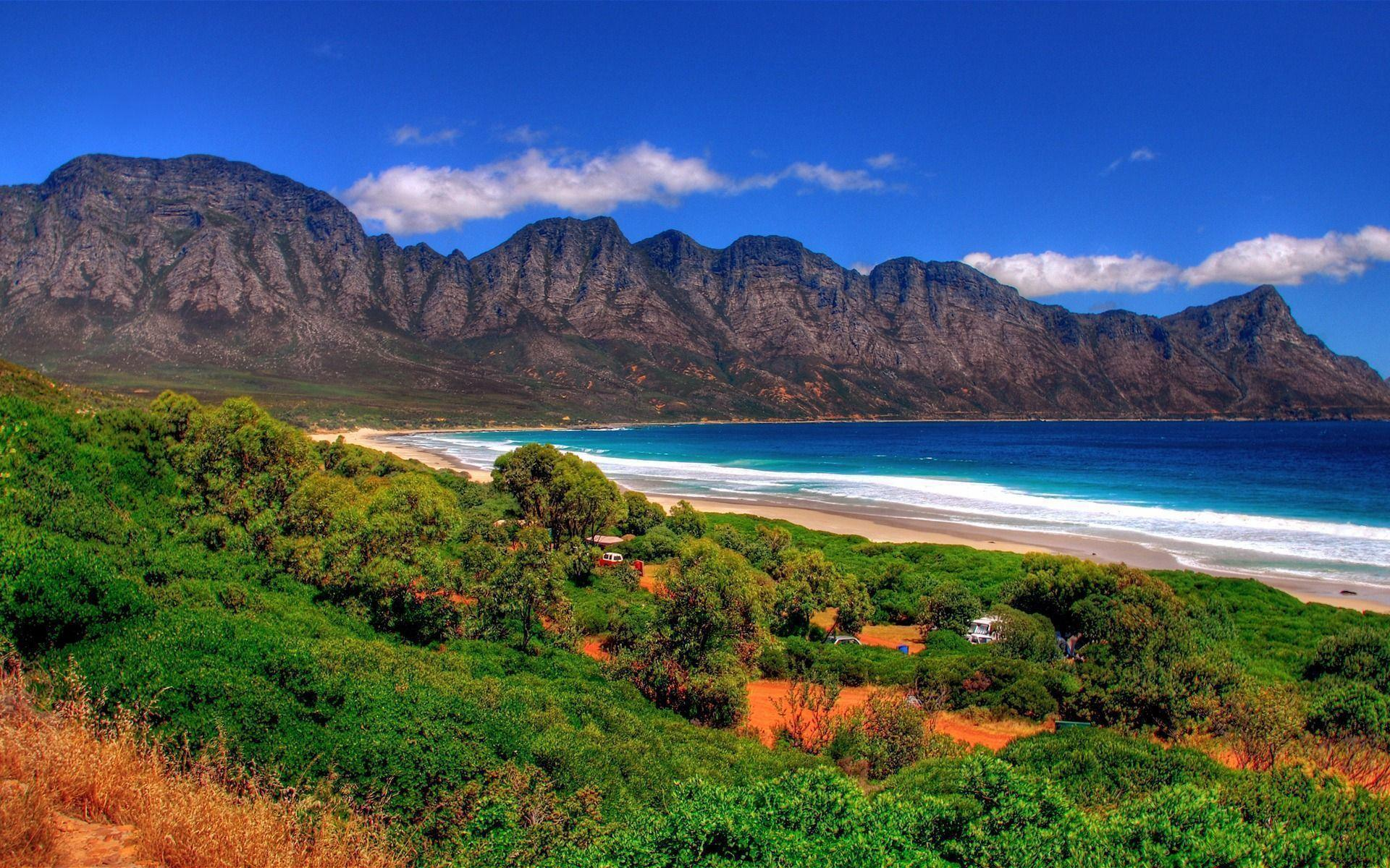 South Africa | Beauty Places