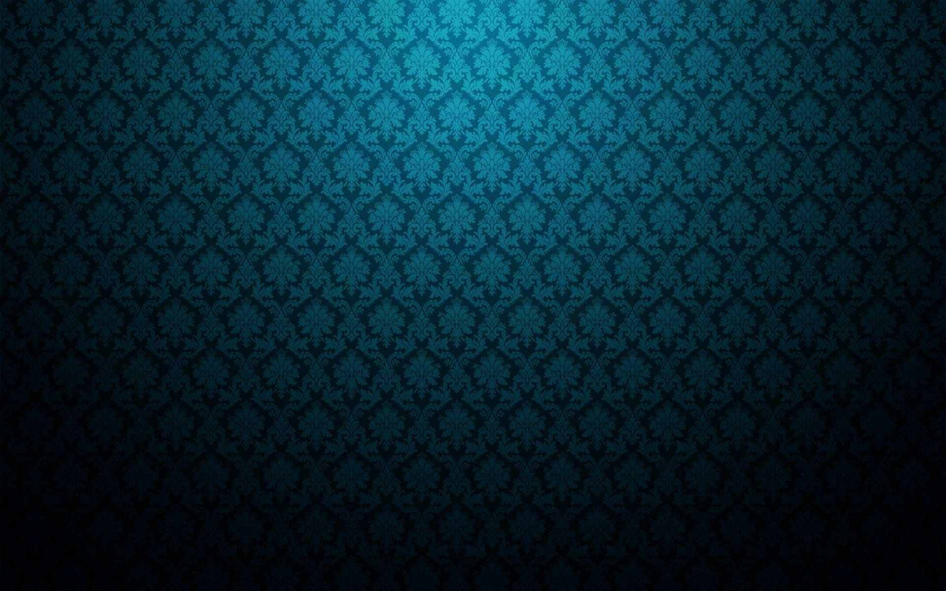 Black elegant wallpapers wallpaper cave for Blue wallpaper for walls