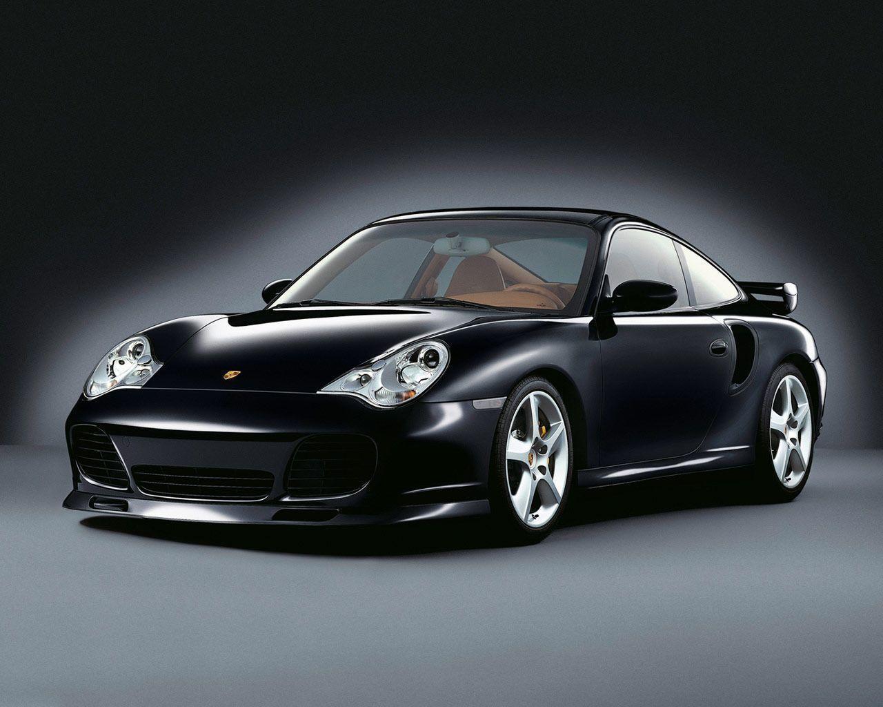 Porsche 911 High Resolution Wallpaper 13807 Images | wallgraf.