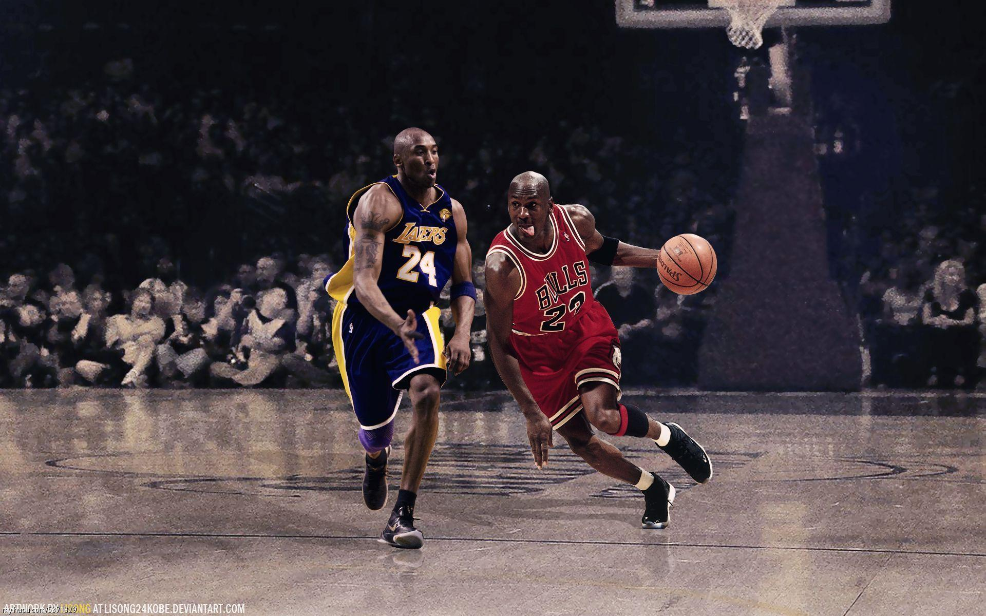 Michael Jordan Wallpapers 1920x1080 Wallpaper Cave