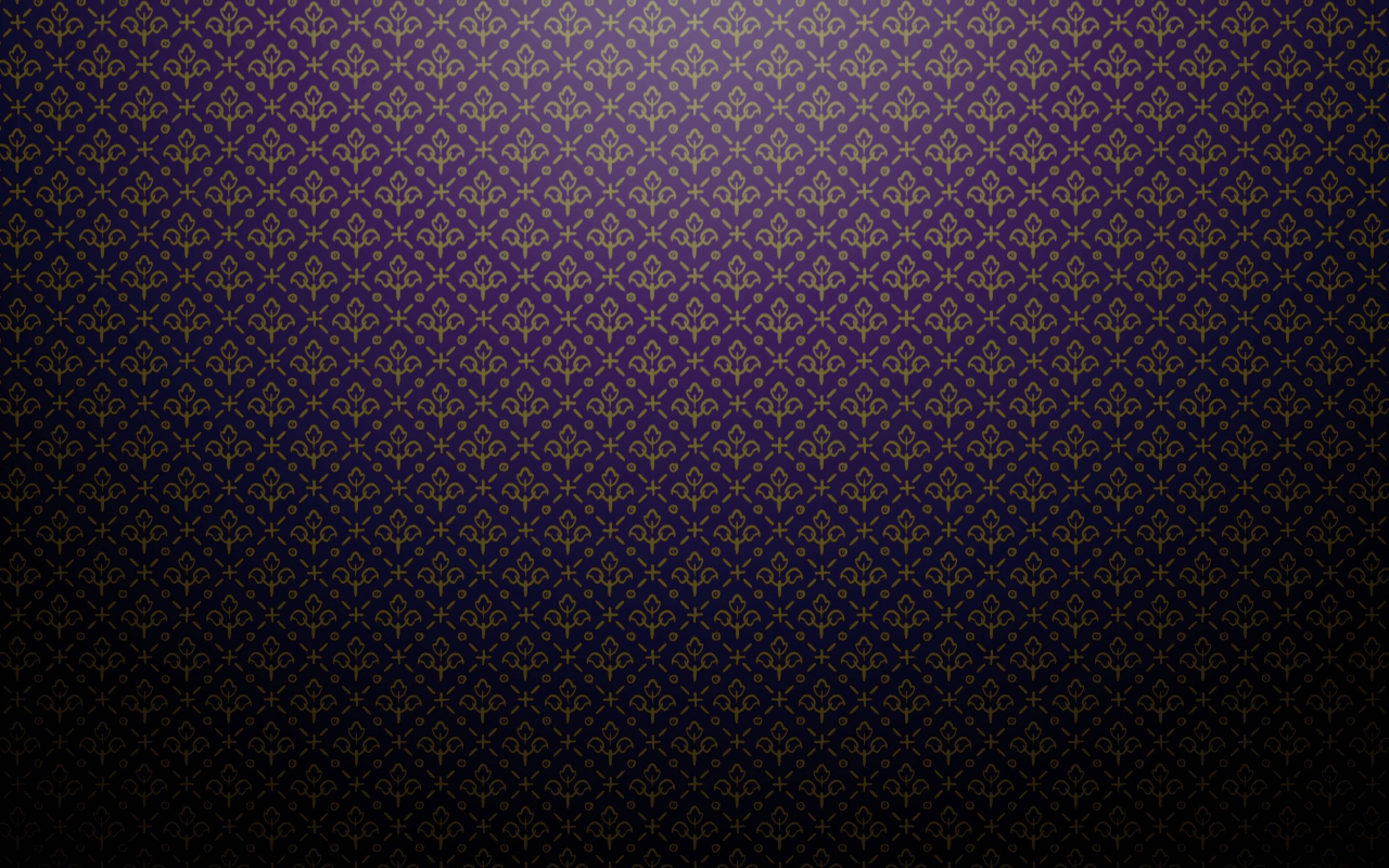 Dark Purple Background Wallpapers