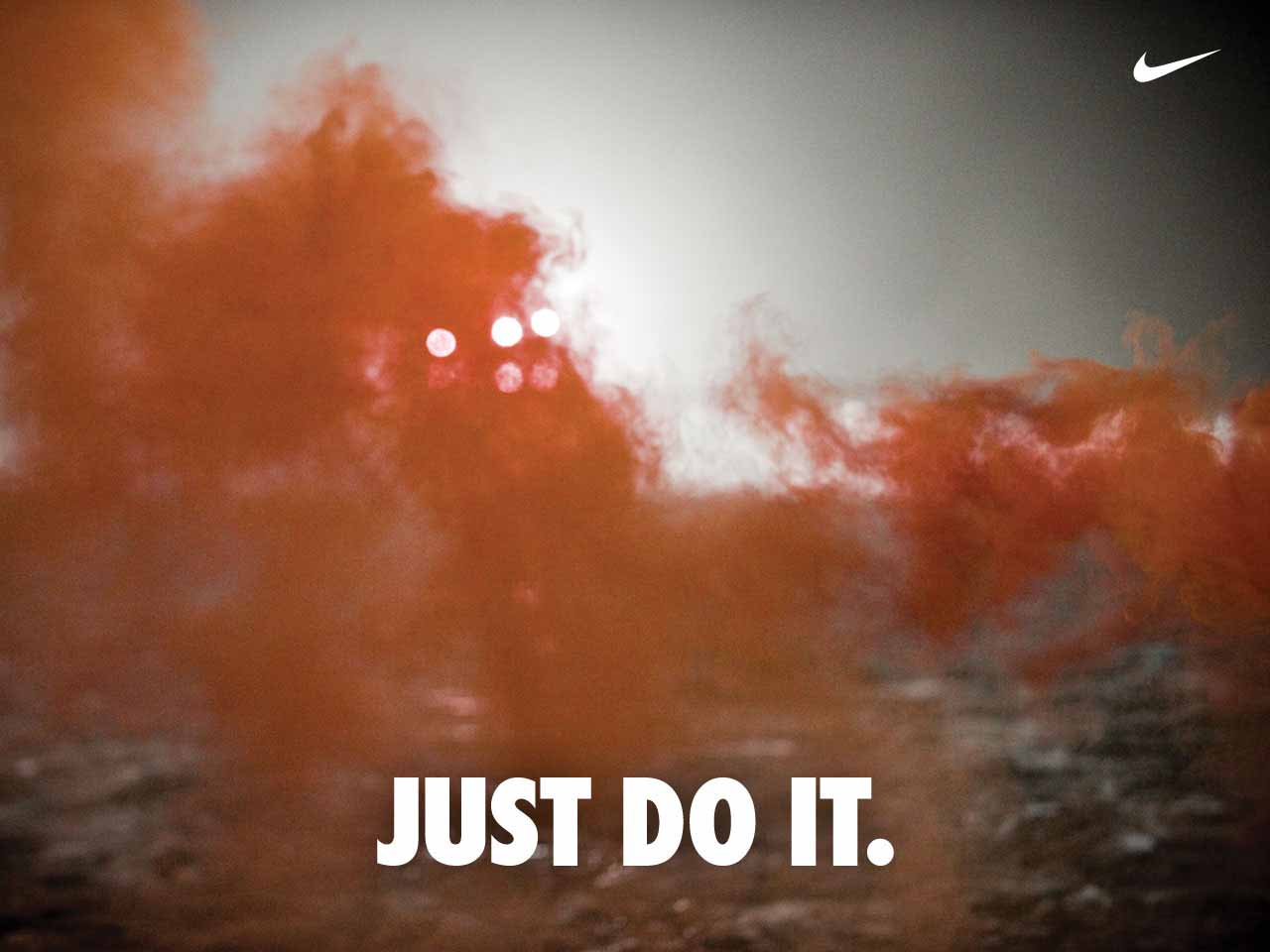 Trends For > Nike Just Do It Wallpapers Hd