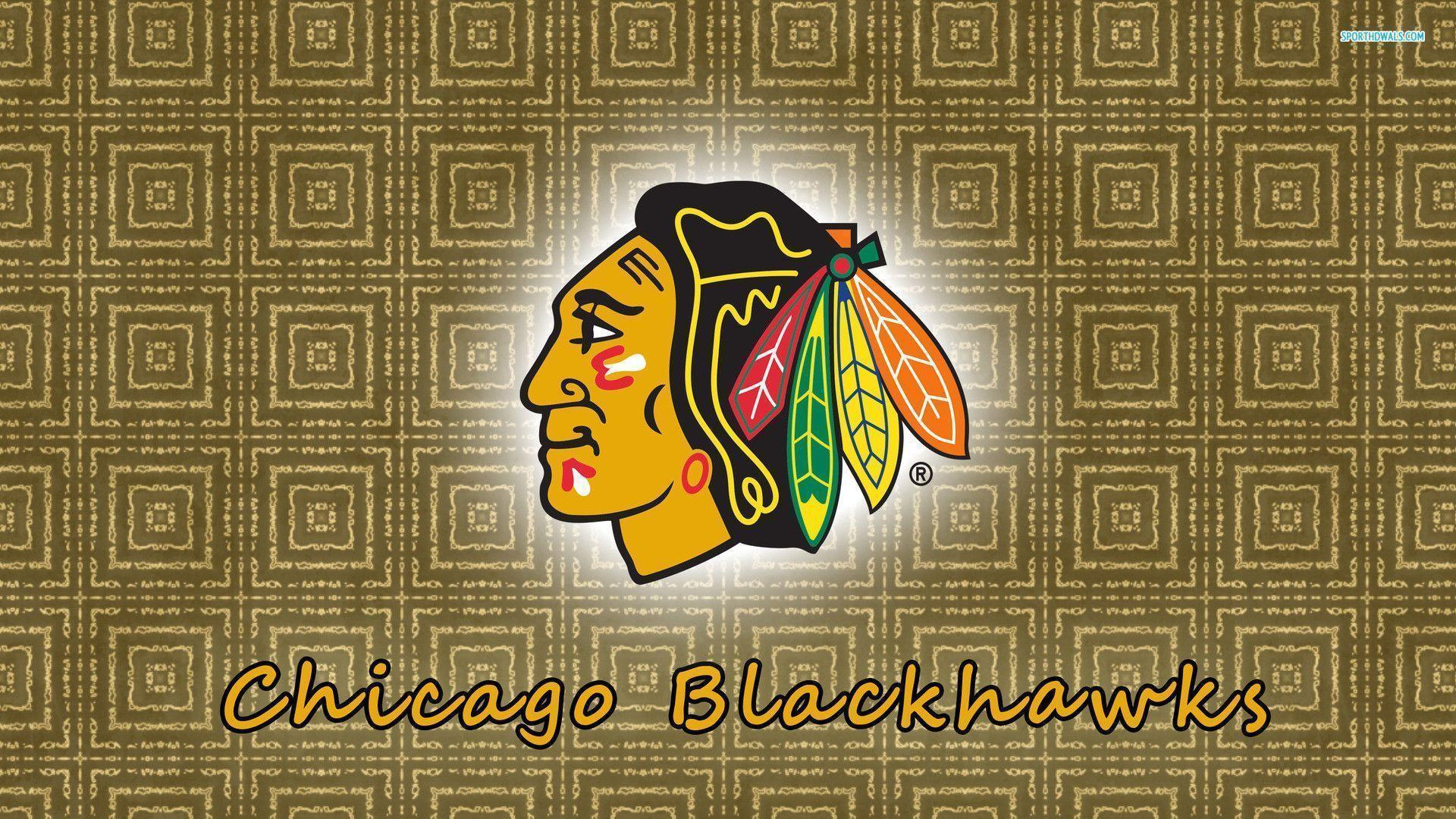 Free chicago blackhawks wallpapers wallpaper cave chicago blackhawks wallpapers chicago blackhawks background page 4 voltagebd Images