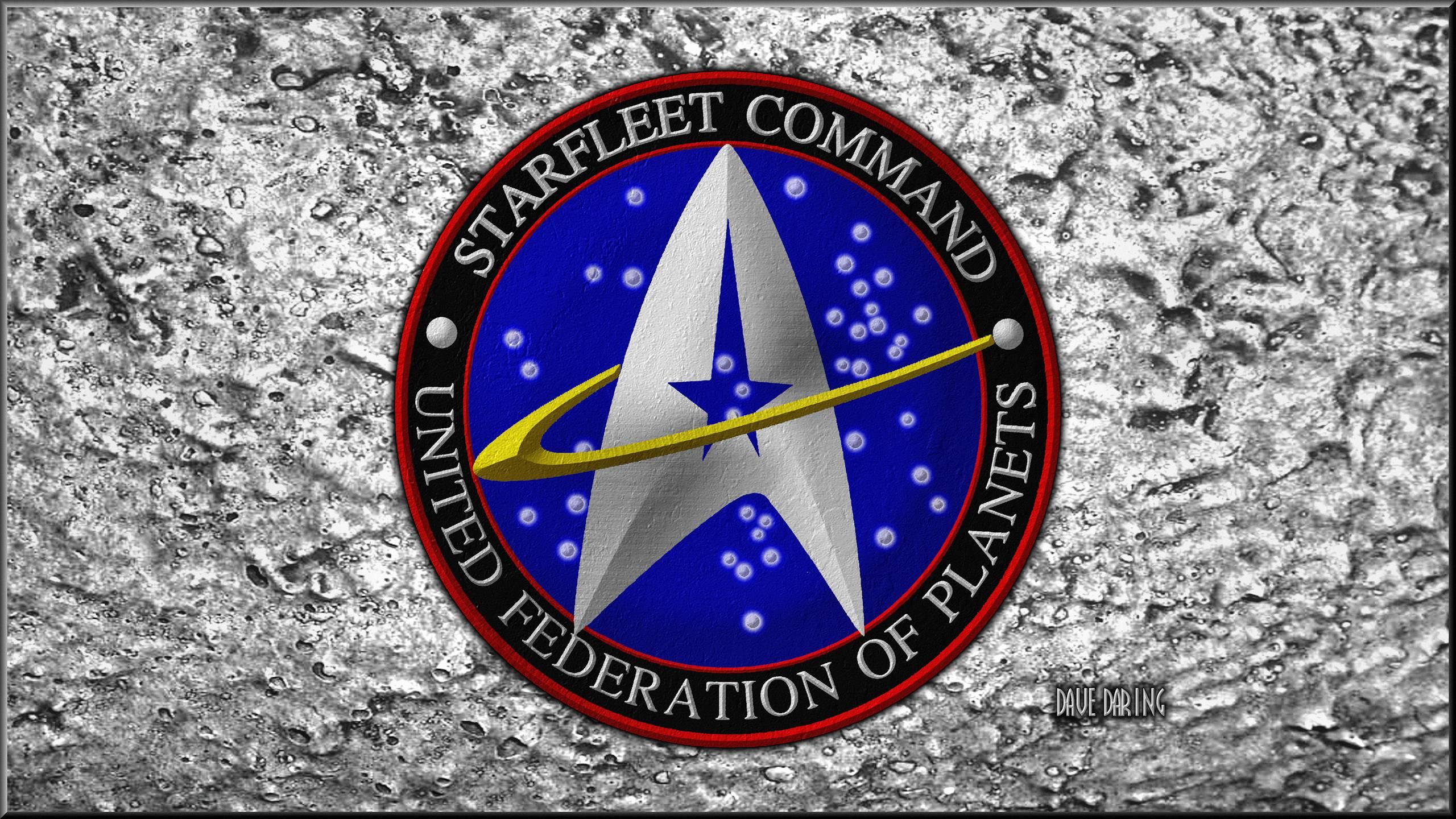 star trek starfleet command wallpaper - photo #8
