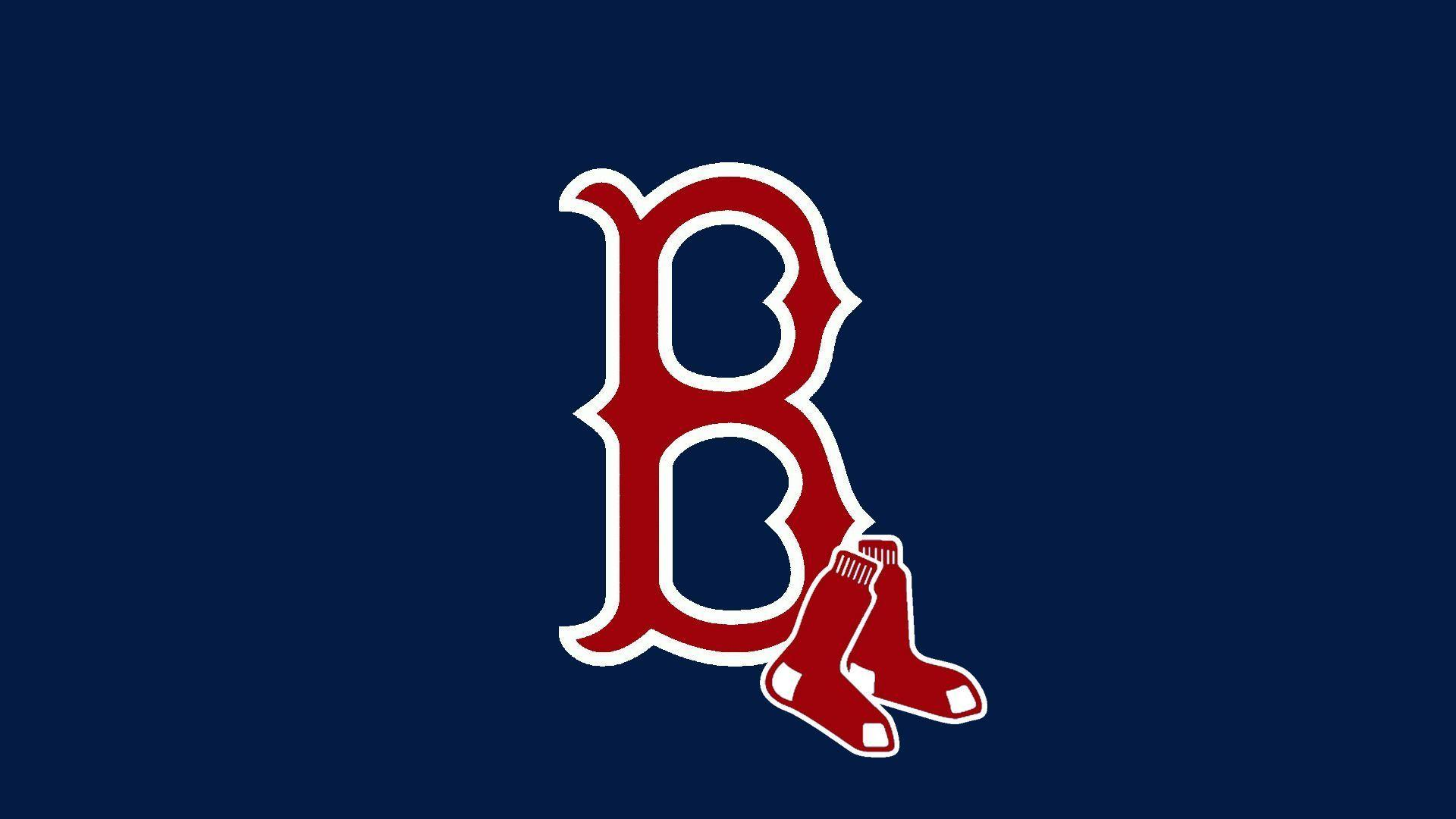 Red Sox Photo Wallpapers