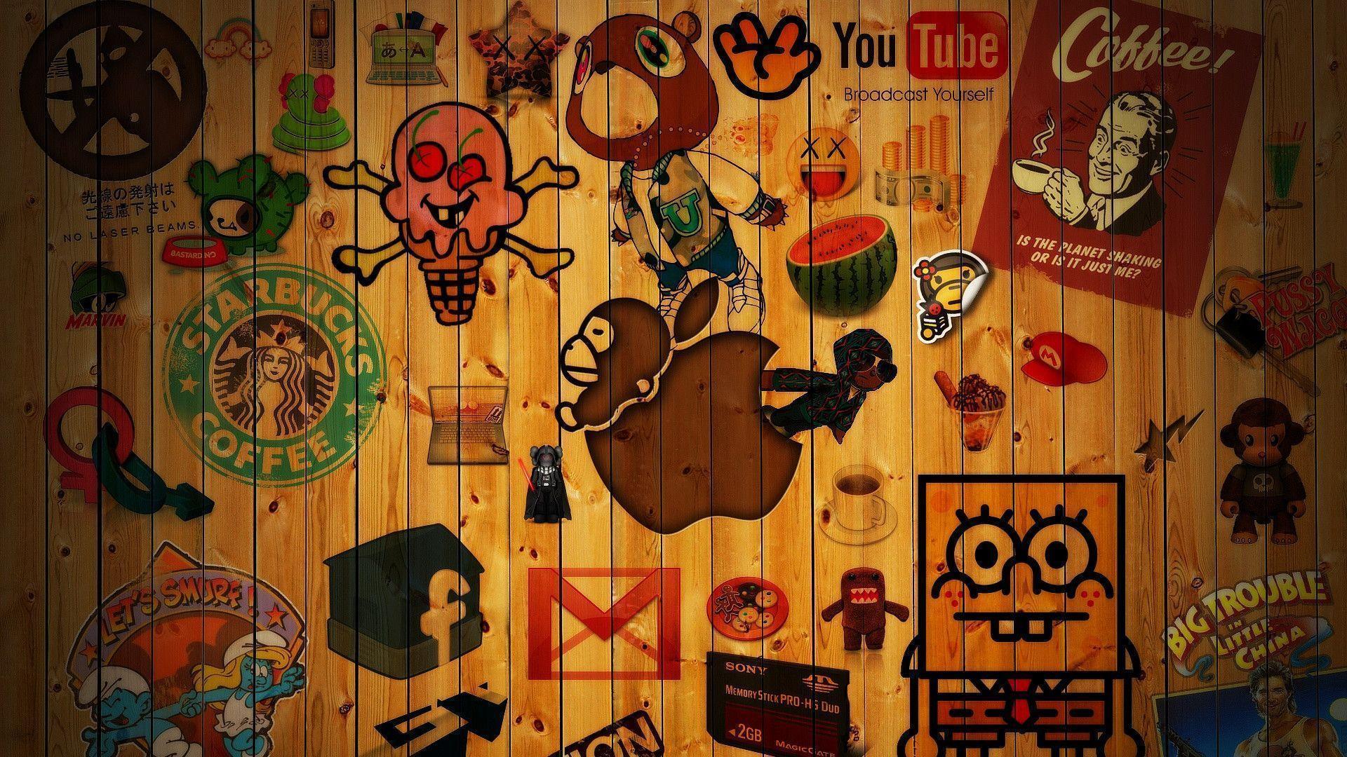 hd cool wallpapers - wallpaper cave