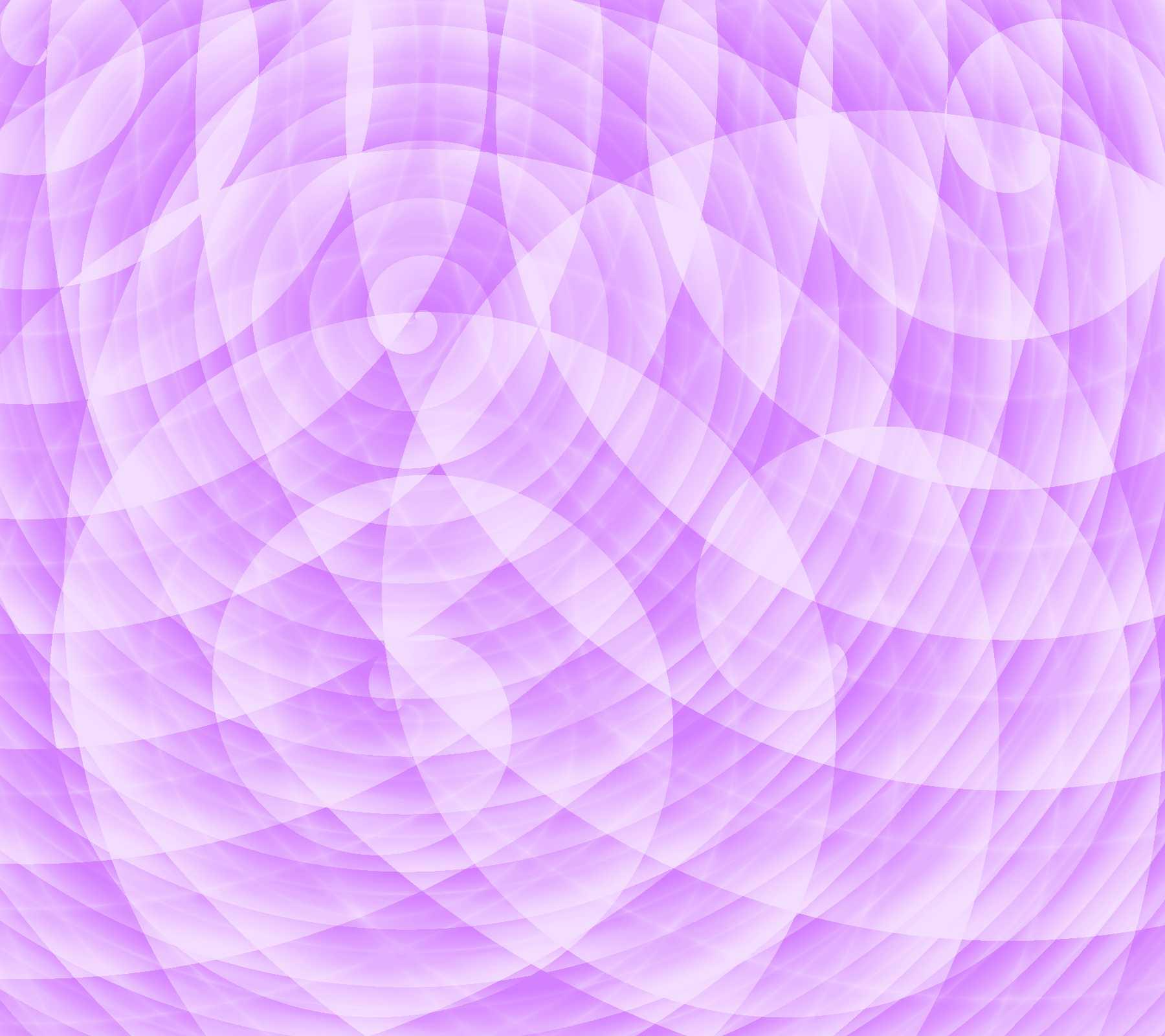 Lavender Color Wallpapers - Wallpaper Cave - photo#19