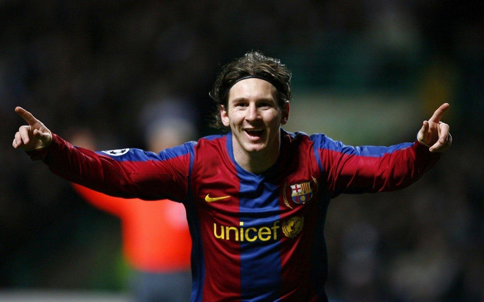 Lionel Messi HD Wallpapers - Celebrities HD Wallpapers