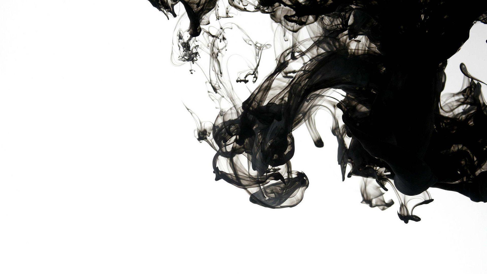 3d black backgrounds wi25 - photo #45