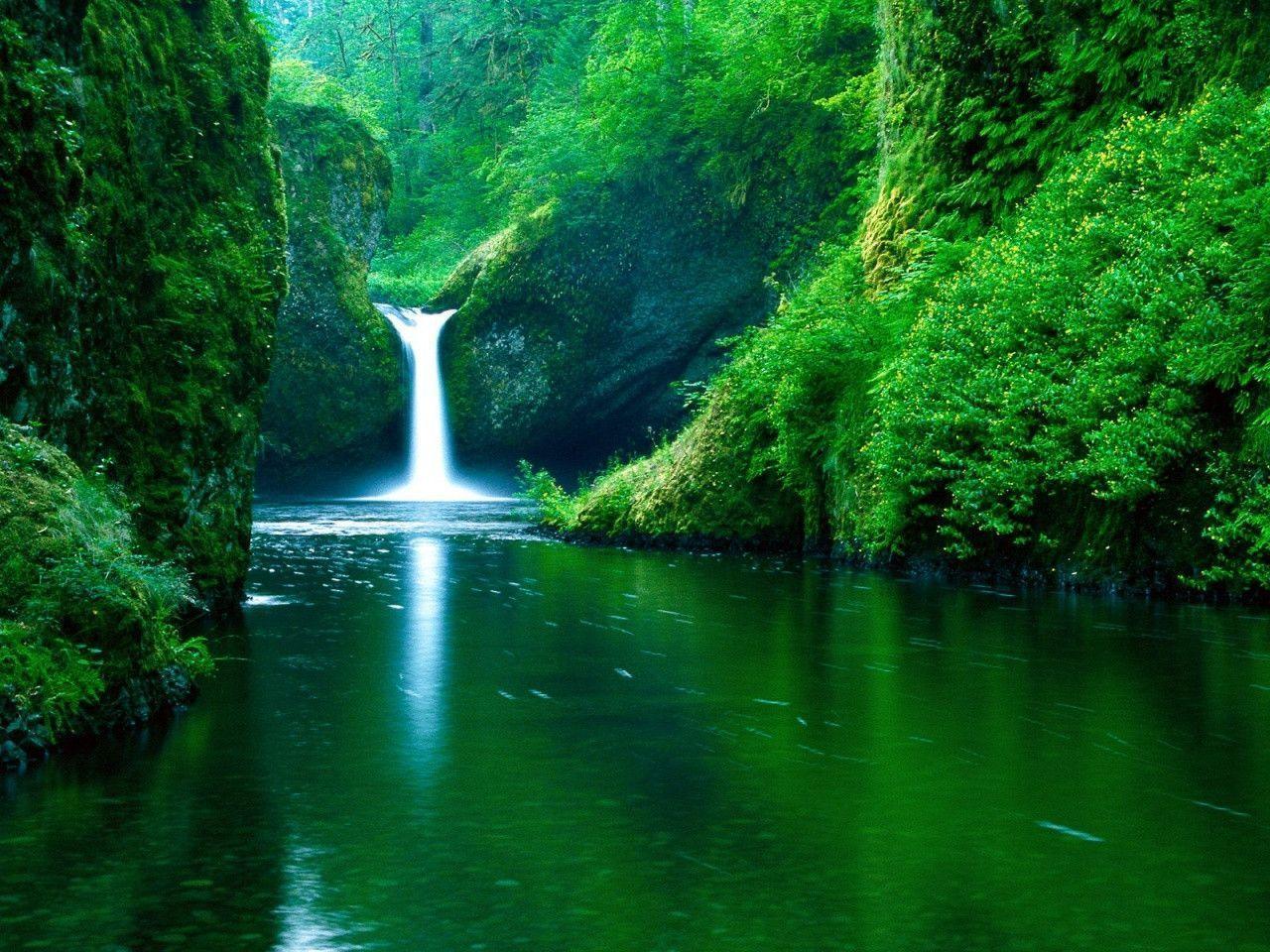 اروع صور من الطبيعة Best Nature Wallpapers RYgbsVe
