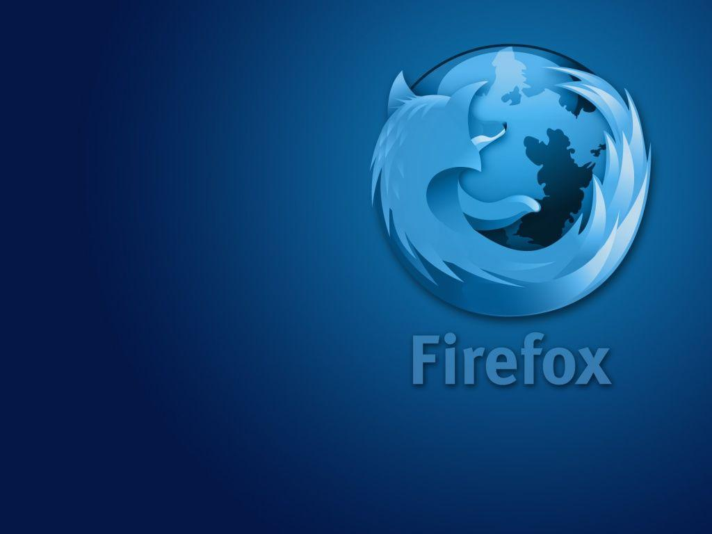 Firefox Wallpapers Themes