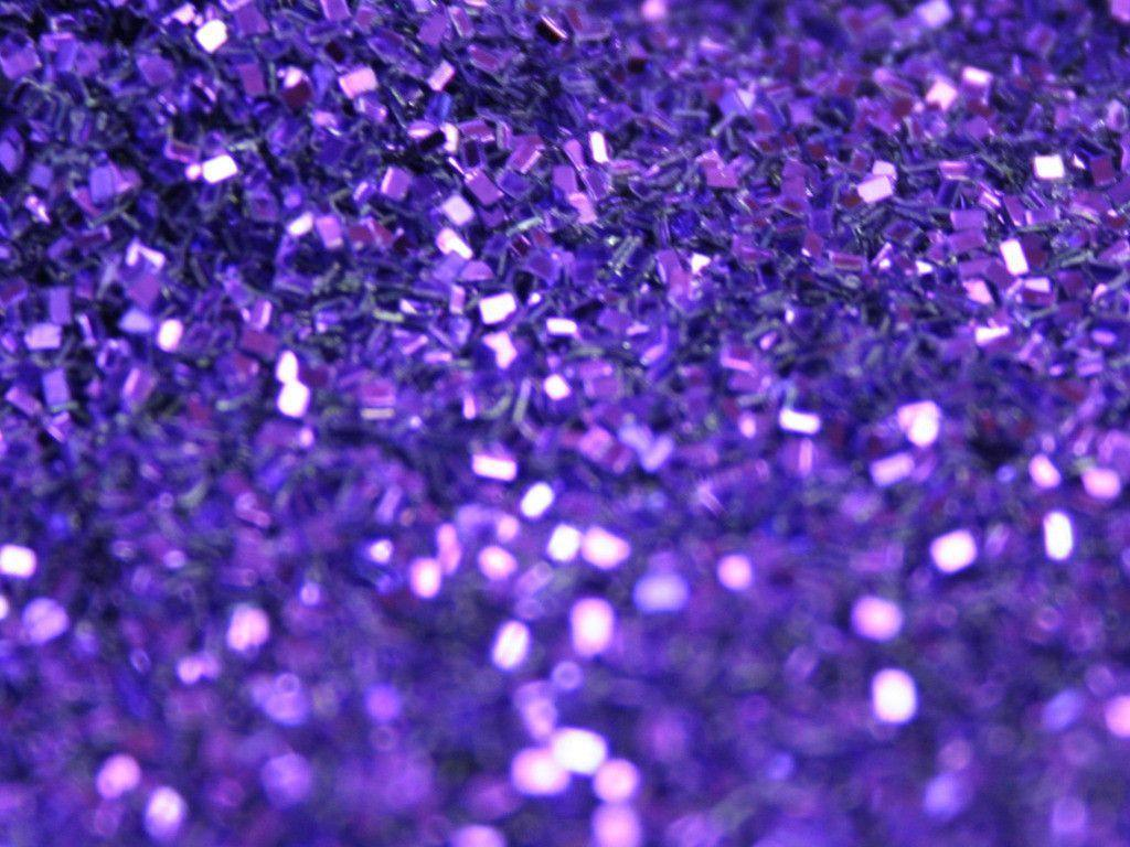 Glitter desktop wallpaper backgrounds wallpaper cave - Purple glitter wallpaper hd ...