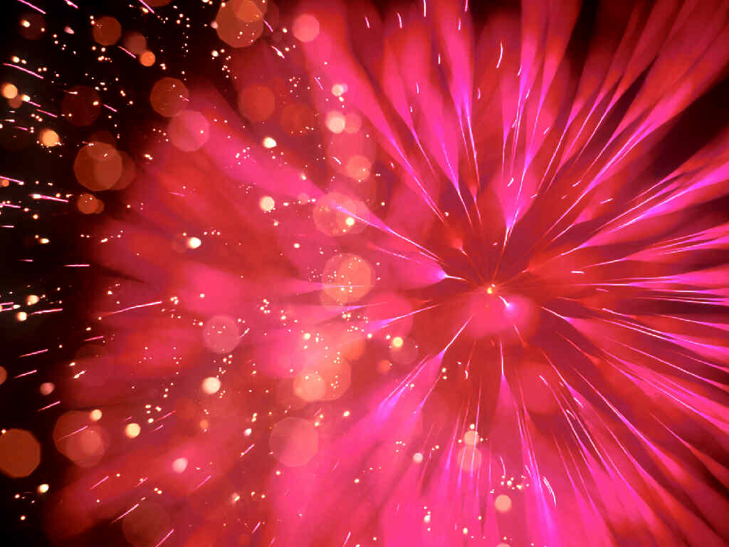 fireworks download 758 wallpapers - photo #32