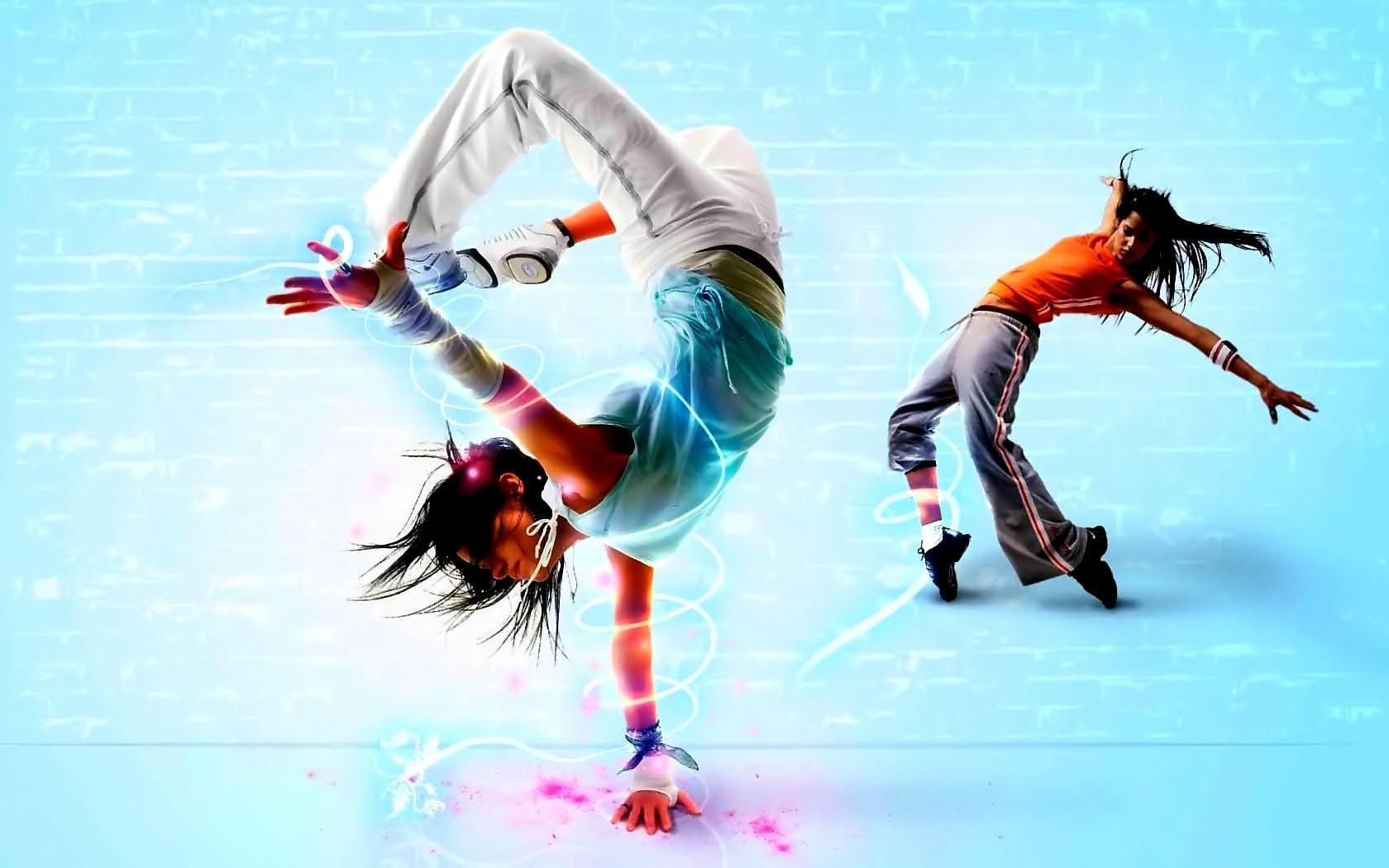 Music Dance Wallpapers Hd Widescreen 11 HD Wallpapers
