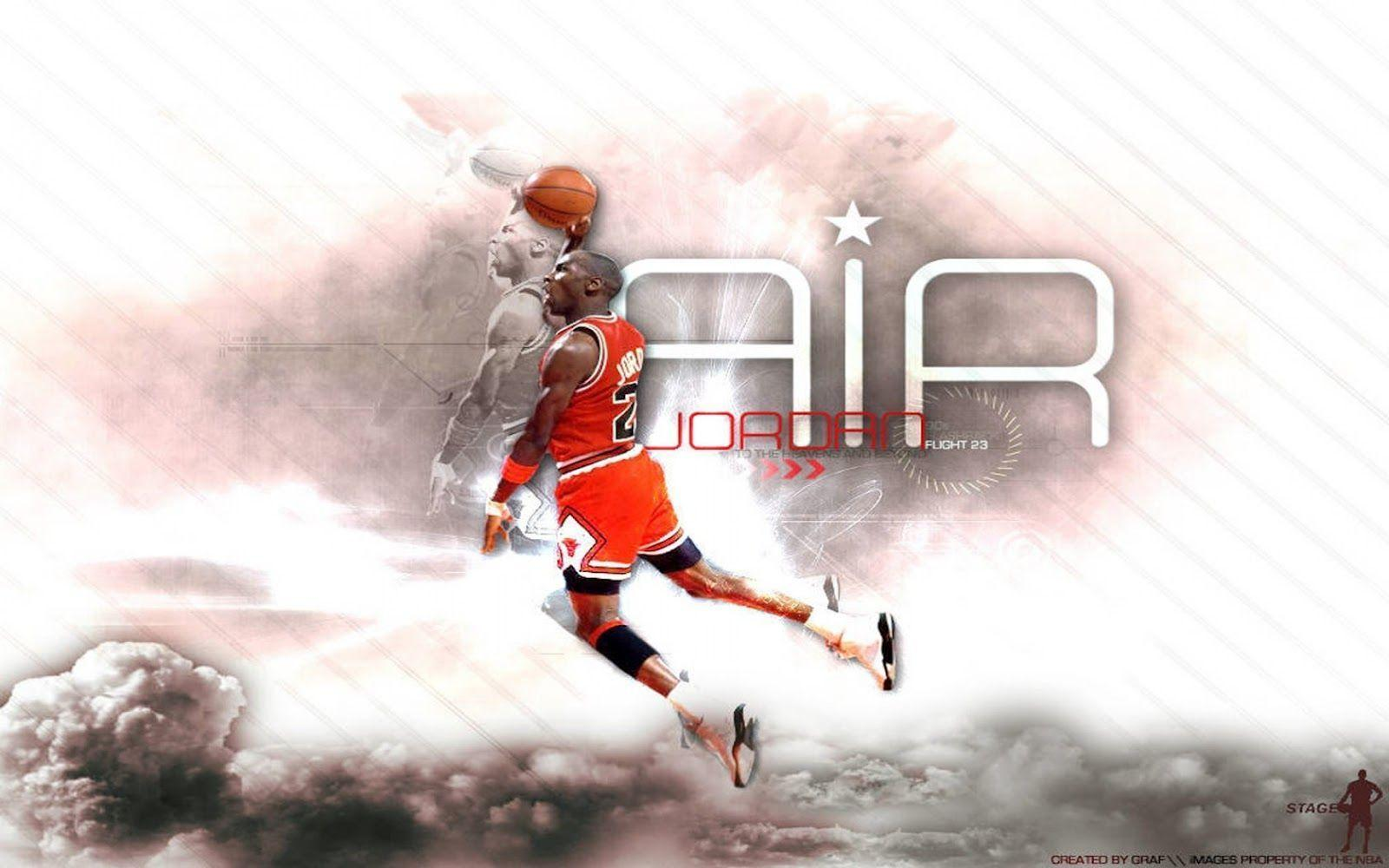 Jordan Dunk Wallpapers...