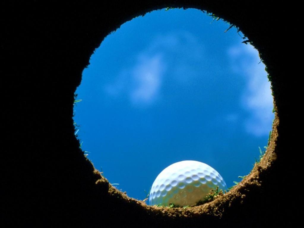 cool ball golf wallpaper - photo #25