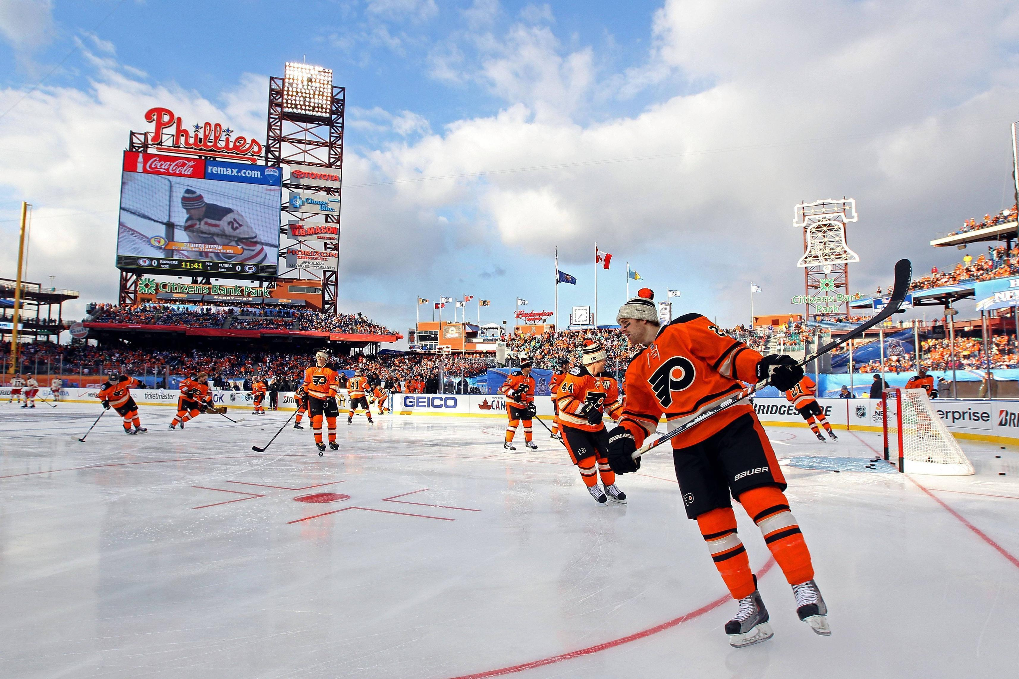 Philadelphia Flyers | PHILLY SPORTS | Pinterest | Flyers, Orange ...