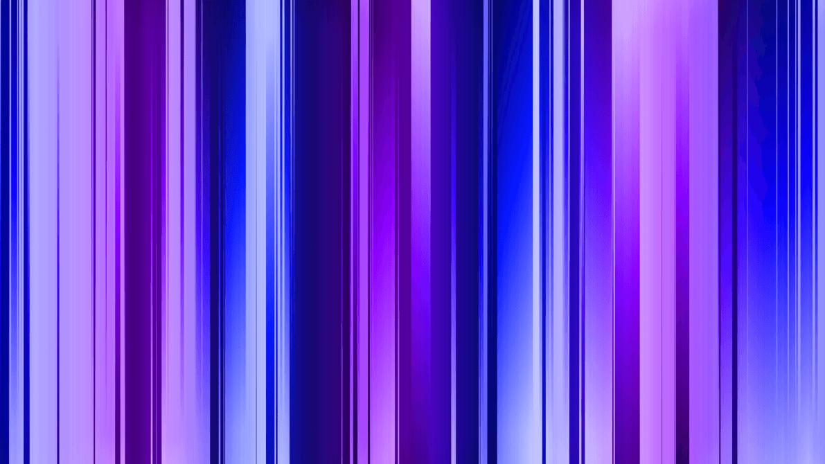 blue purple backgrounds wallpaper cave