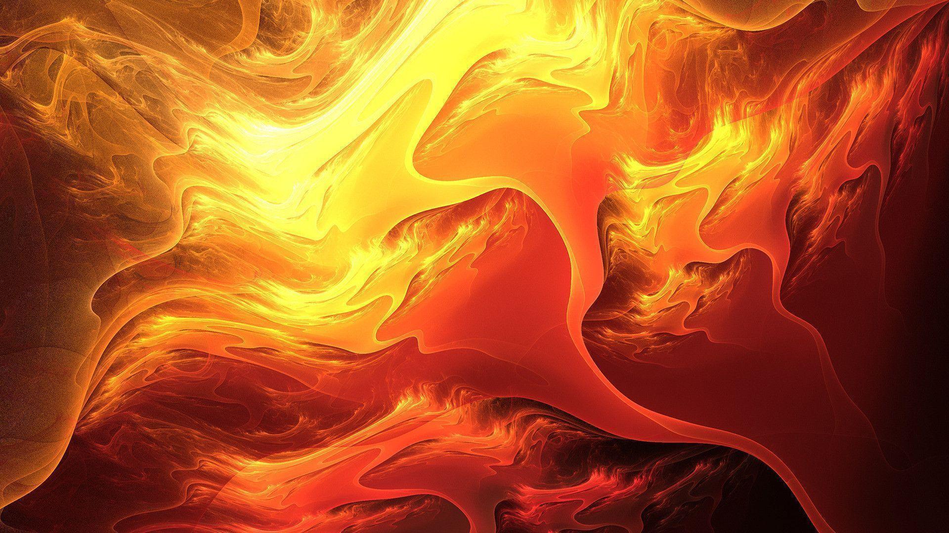 lava wallpaper -#main