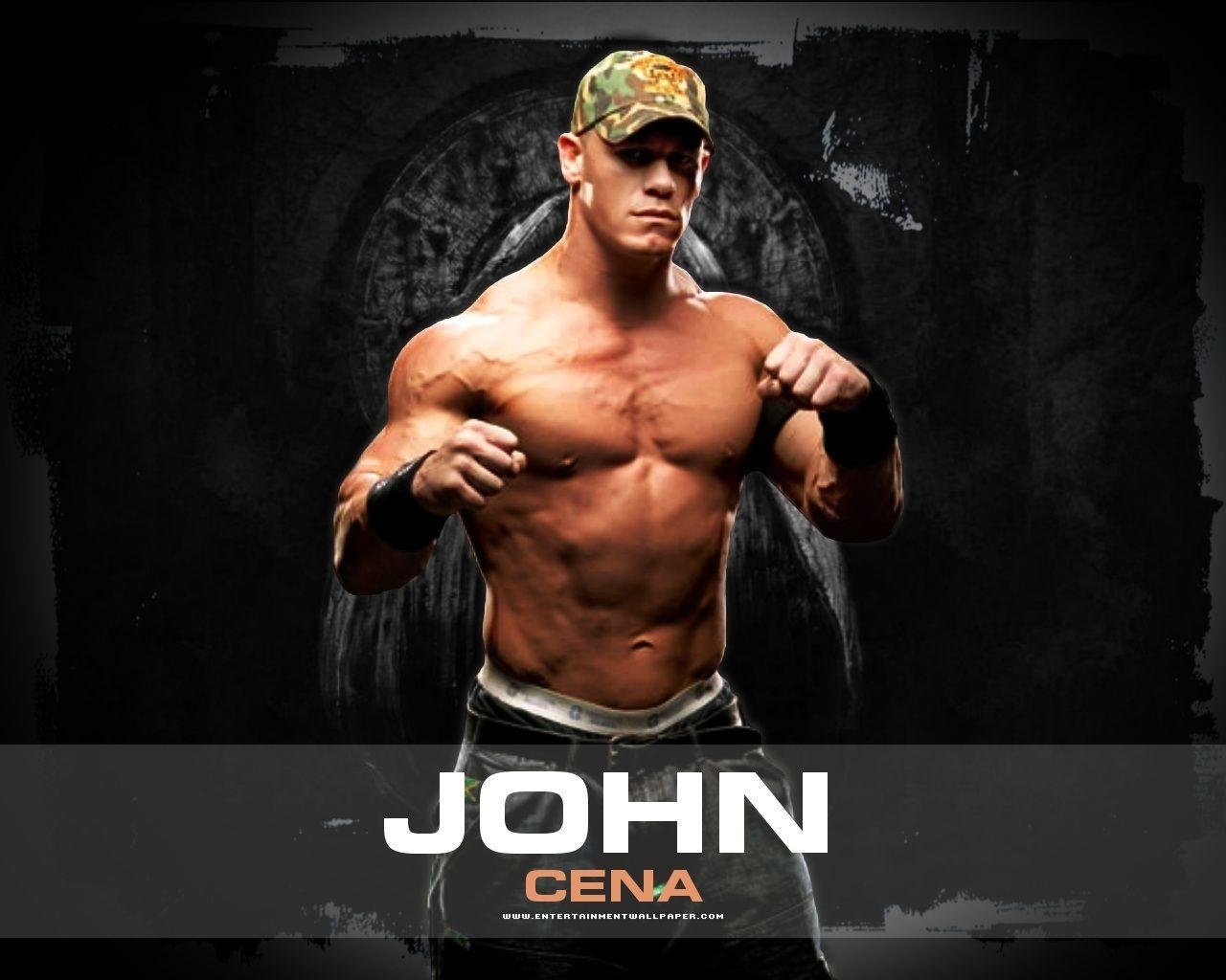 John Cena Wallpapers | Daily inspiration art photos, pictures and ...