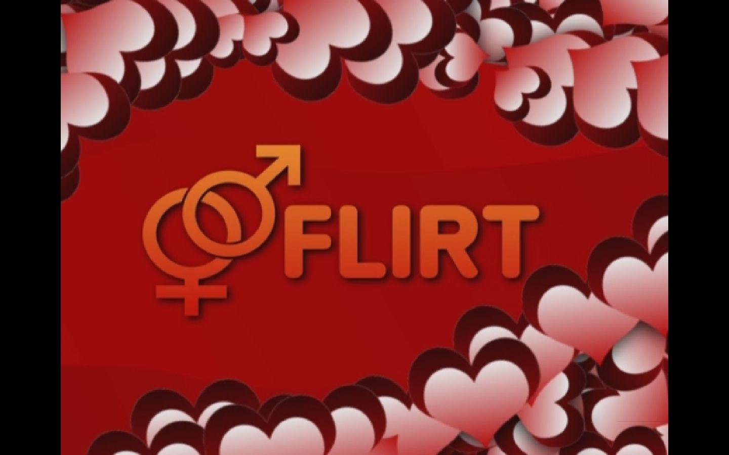 flirting day hd wallpapers Reddit is also anonymous so you can be yourself wallpaper rules submitted 1 day ago by raptor819 26 comments share.