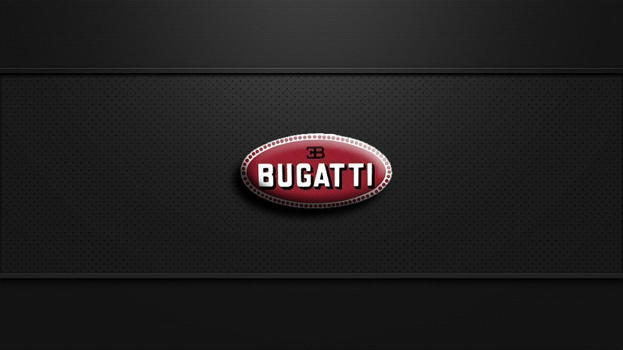 Pix For Bugatti Logo Wallpaper Hd