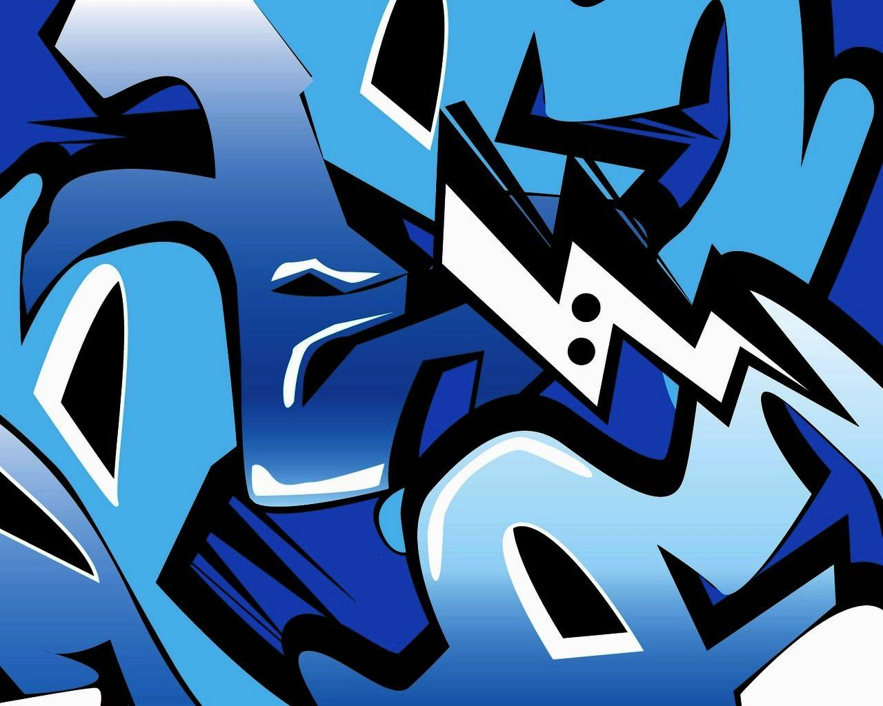 Graffiti Desktop Backgrounds - Wallpaper Cave