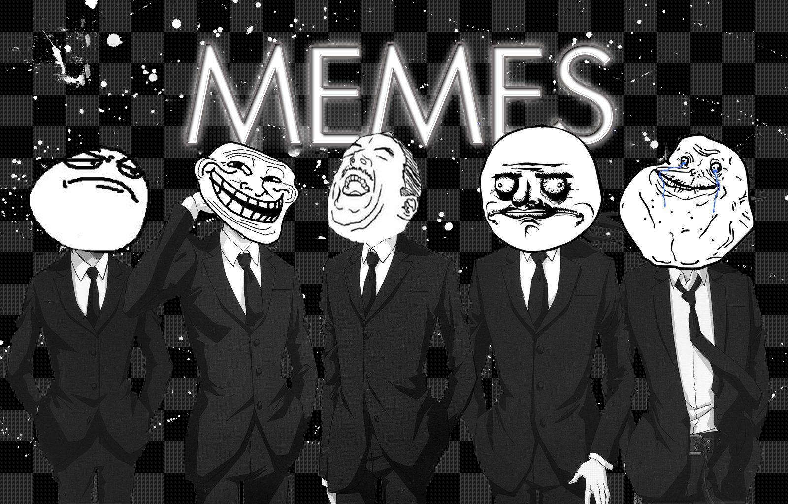 Funny Meme Phone Wallpapers : Meme wallpapers wallpaper cave