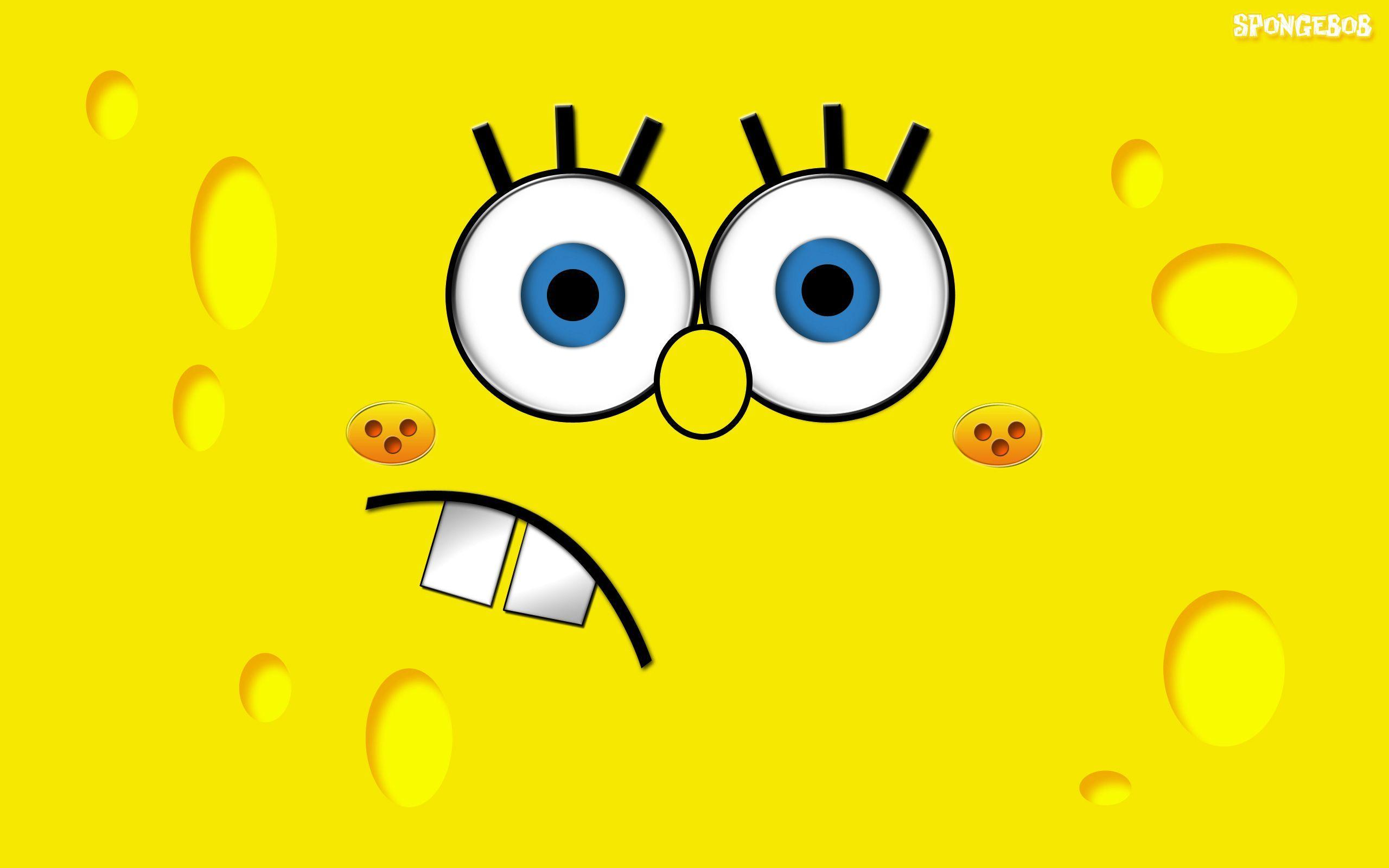 Spongebob Wallpapers - Full HD wallpaper search - page 3