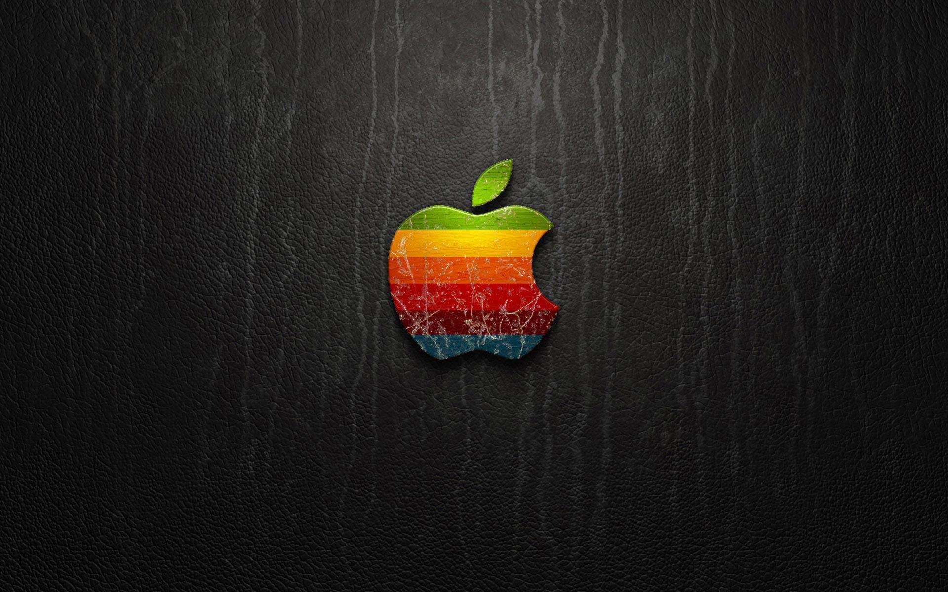 Imac Wallpaper High Resolution: Apple IMac Wallpapers