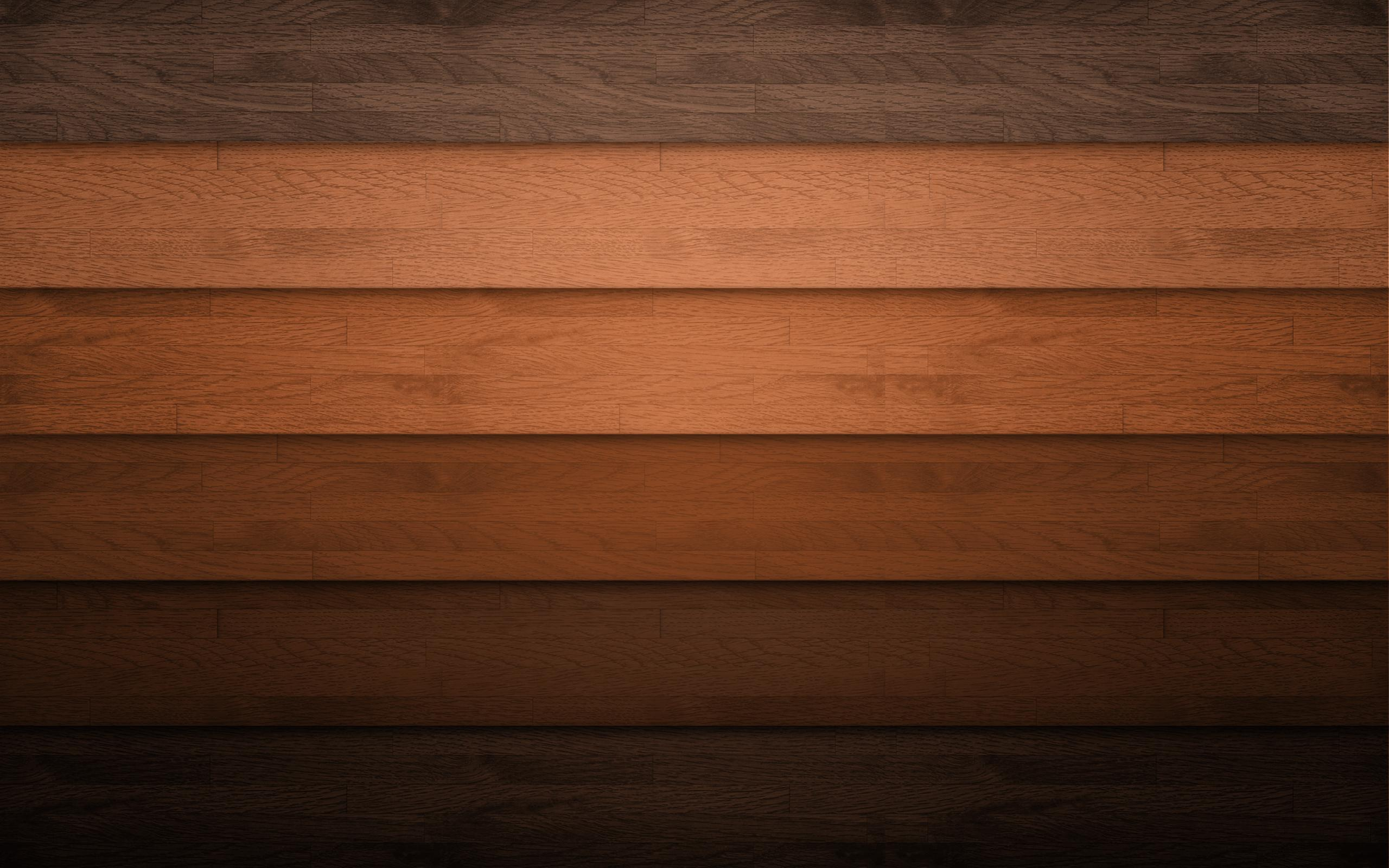 Wood table background hd - Hd Wood 2 Wallpapers And Background