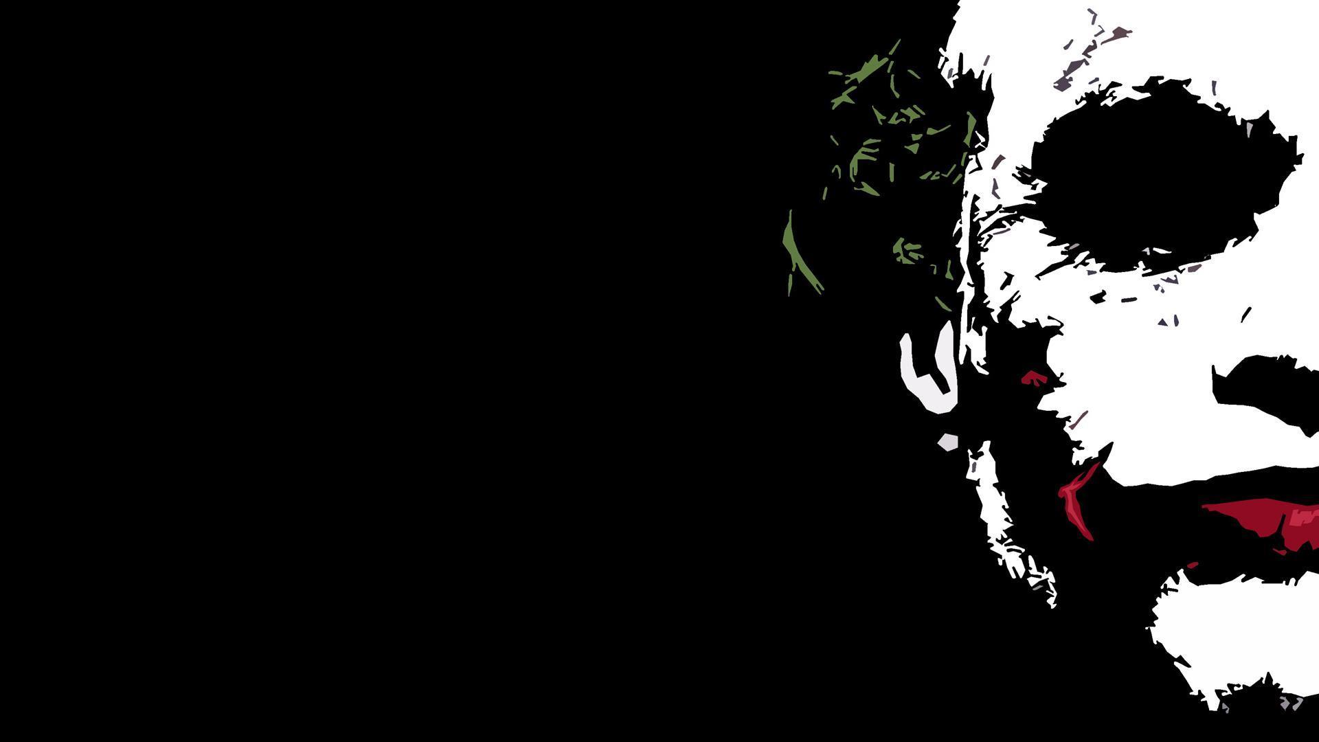 <b>Wallpaper</b> of the <b>Joker</b> - WallpaperSafari