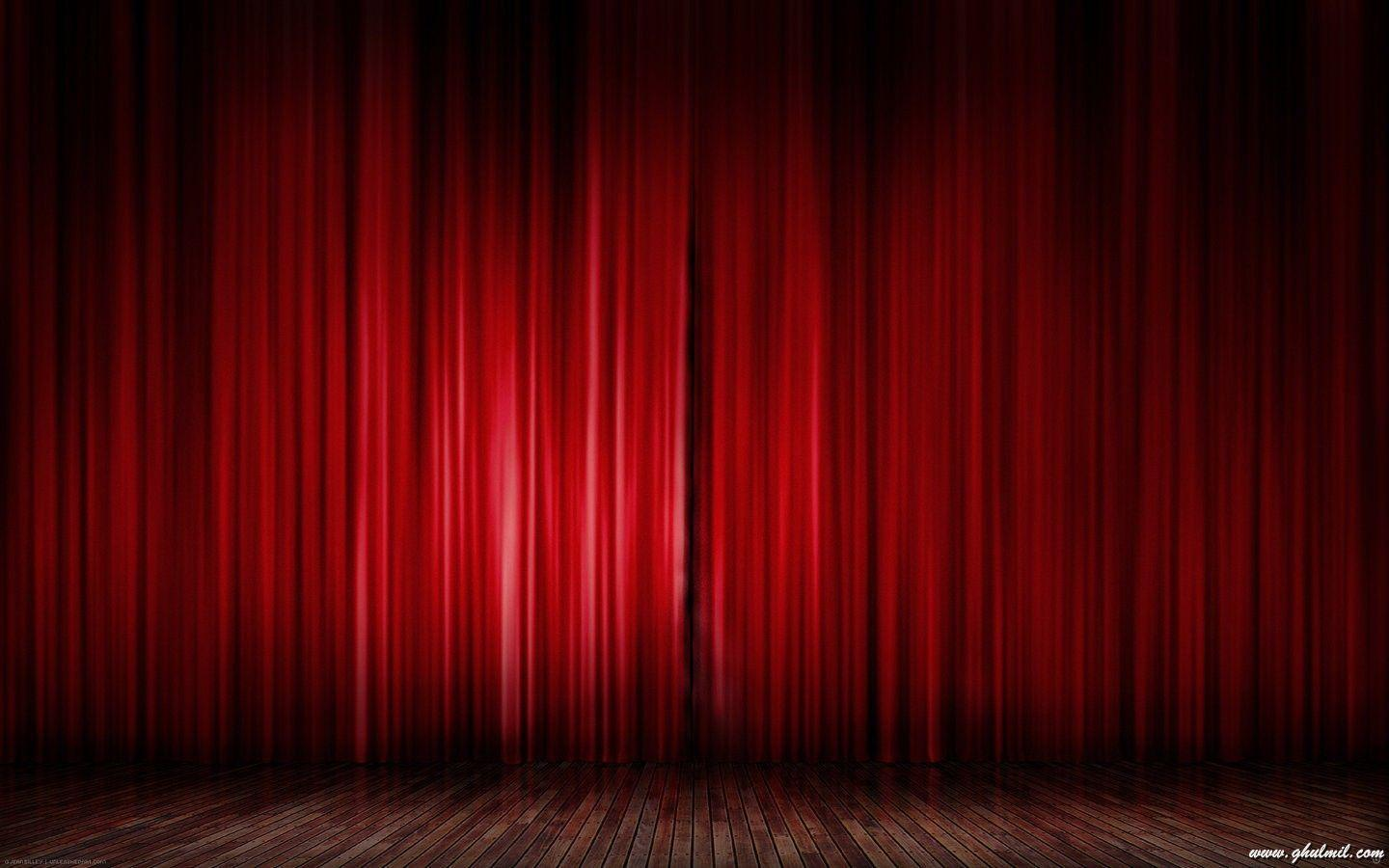 Stage Backgrounds Wallpaper Cave HD Wallpapers Download Free Images Wallpaper [1000image.com]