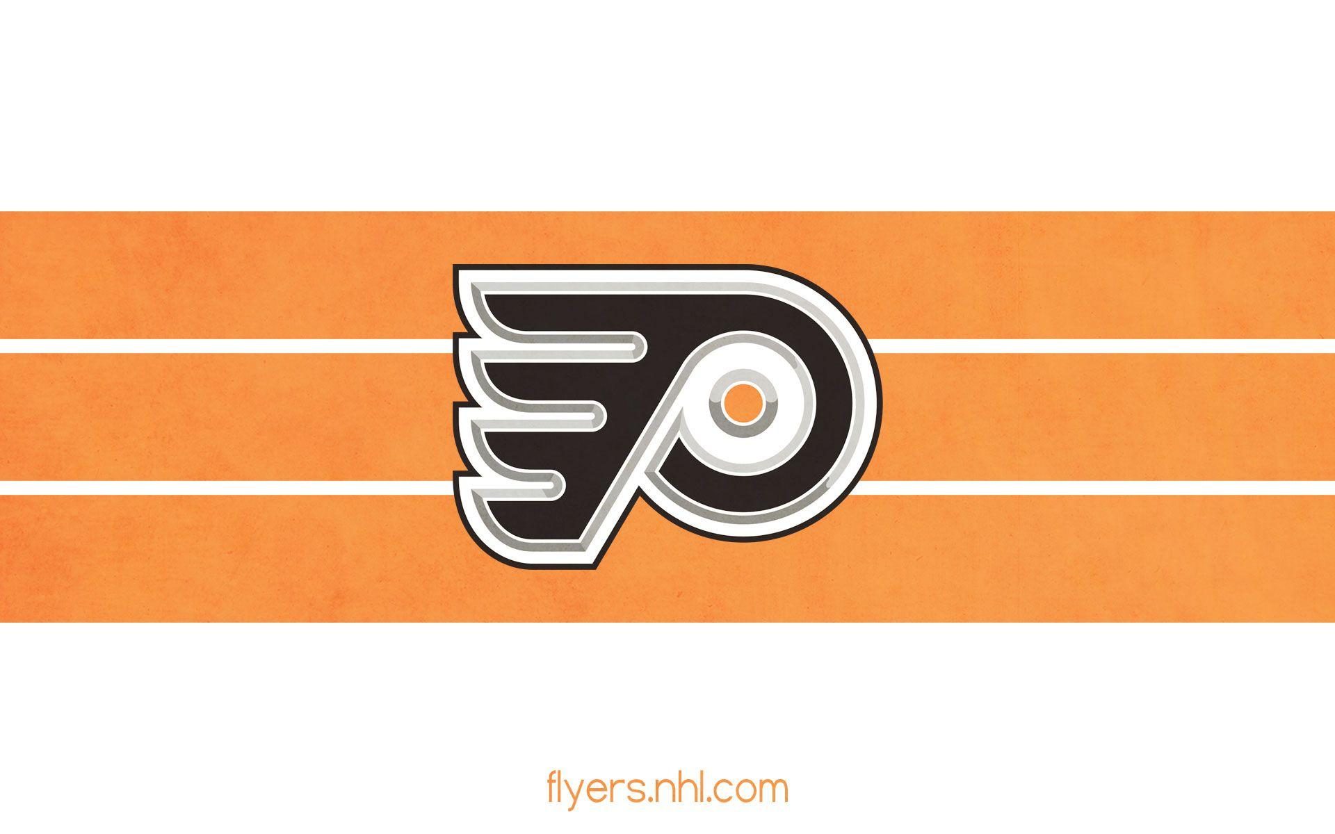 philadelphia flyers desktop wallpapers