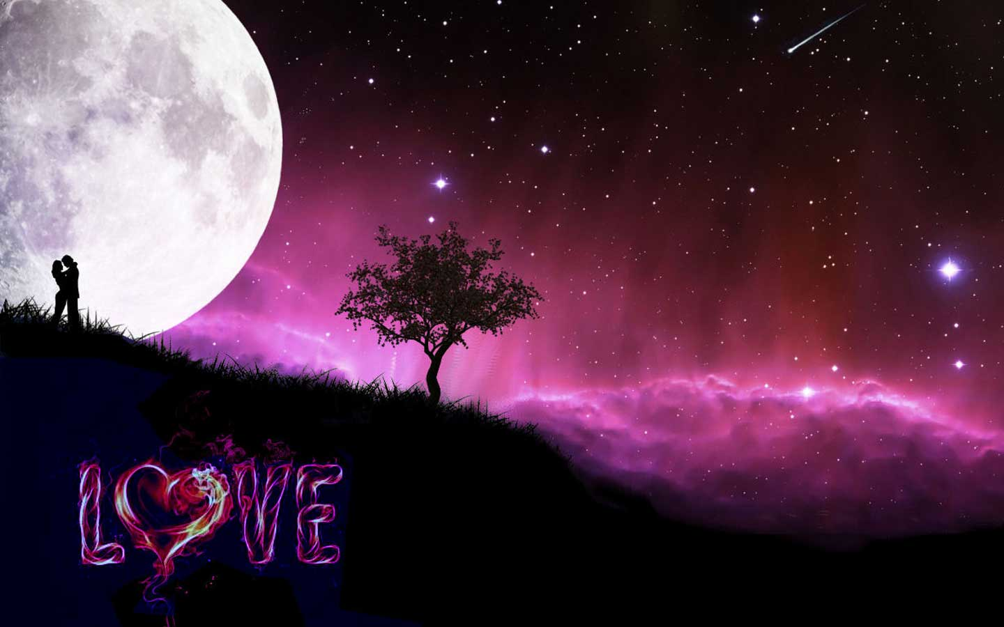 Love Wallpaper Nature : Love Nature Wallpapers - Wallpaper cave