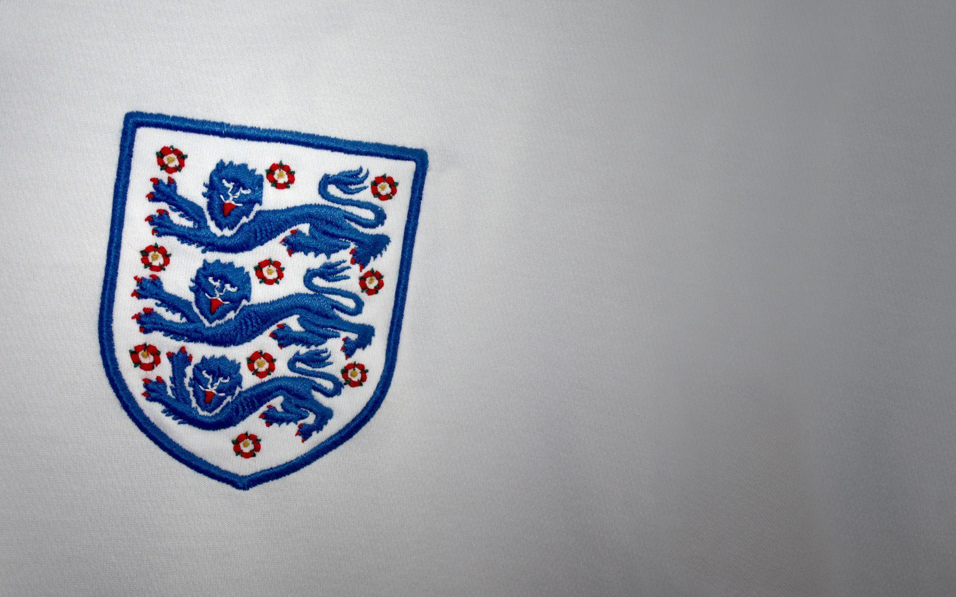 England Wallpapers - Wallpaper Cave
