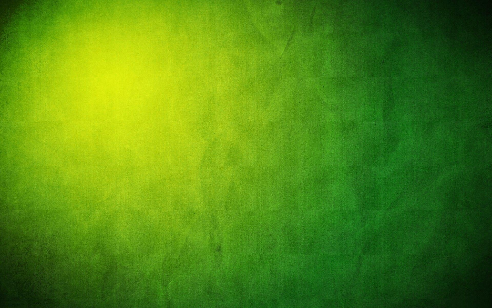 Green Abstract Wallpapers