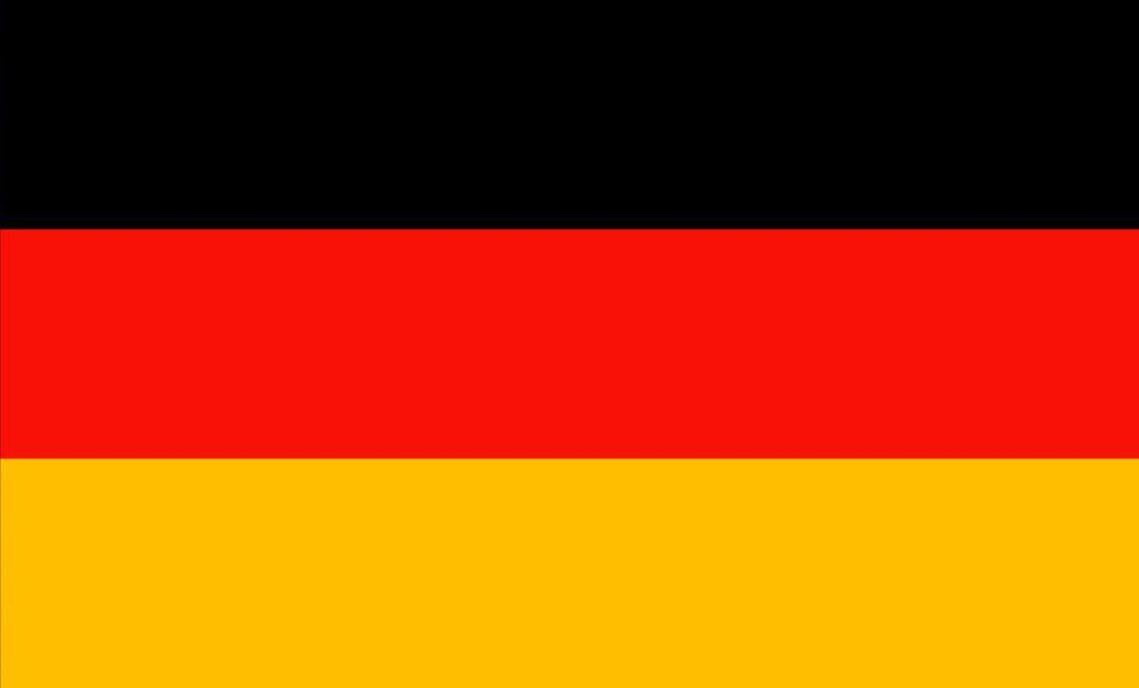 germany flag wallpaper vertical - photo #5